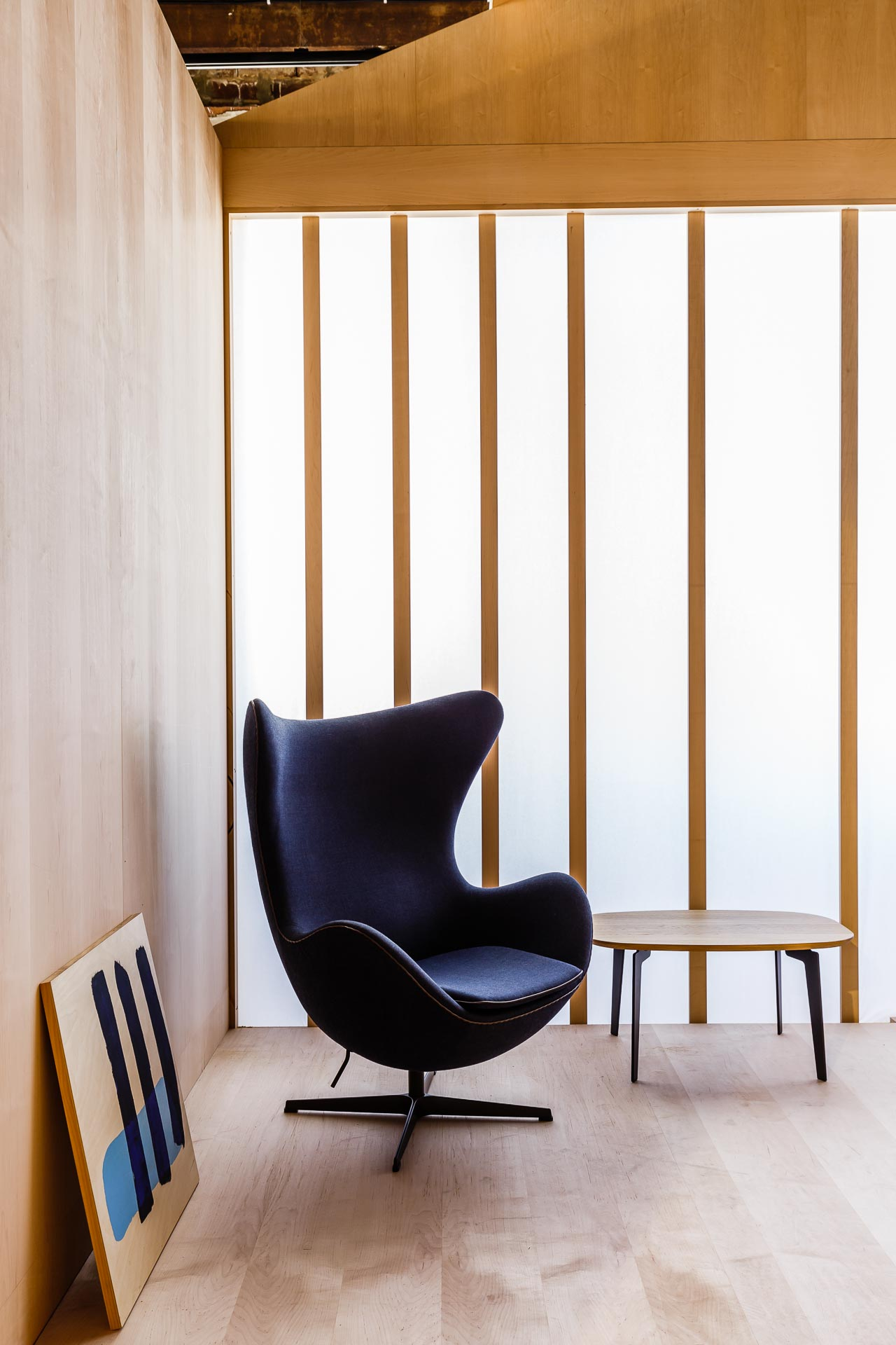 WEB - Architectural Photography Sydney - Open House Perth 2017 - Sebastian Photography 72.jpg