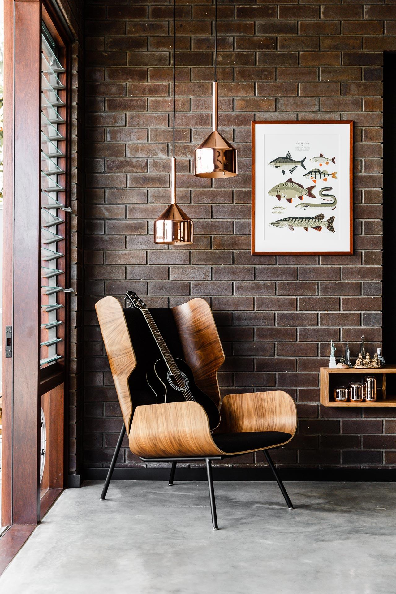 WEB - Architectural Photography Sydney - Open House Perth 2016  - Sebastian Photography 9.jpg