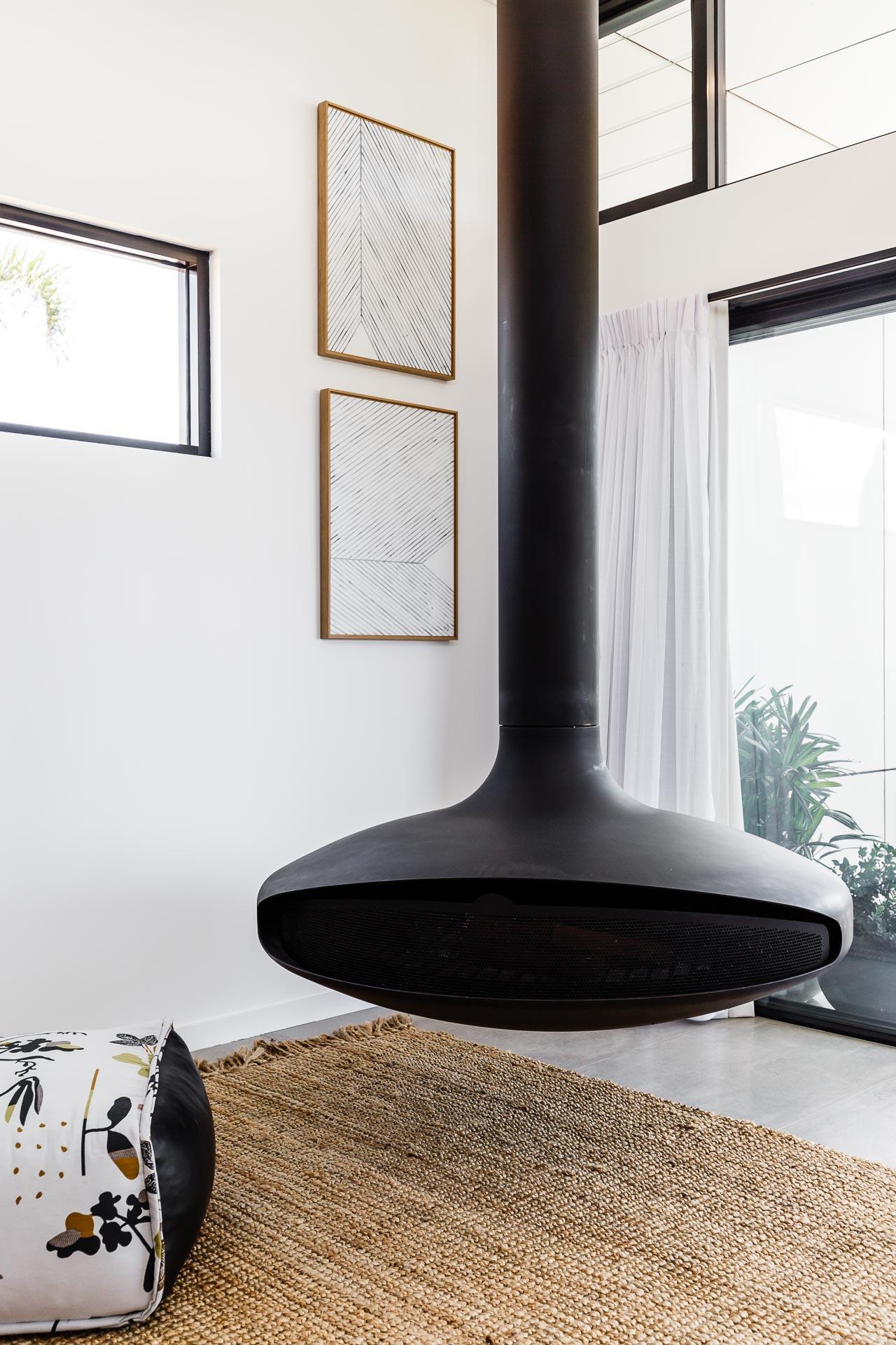 WEB - Architectural Photography Sydney - Open House Perth 2017 - Sebastian Photography 16.jpg