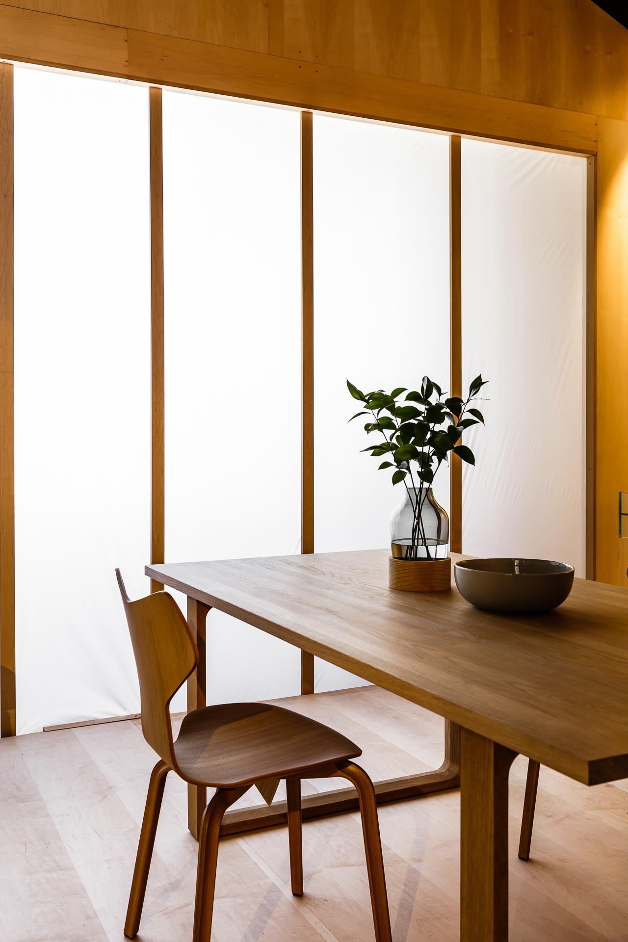 WEB - Architectural Photography Sydney - Open House Perth 2017 - Sebastian Photography 71.jpg