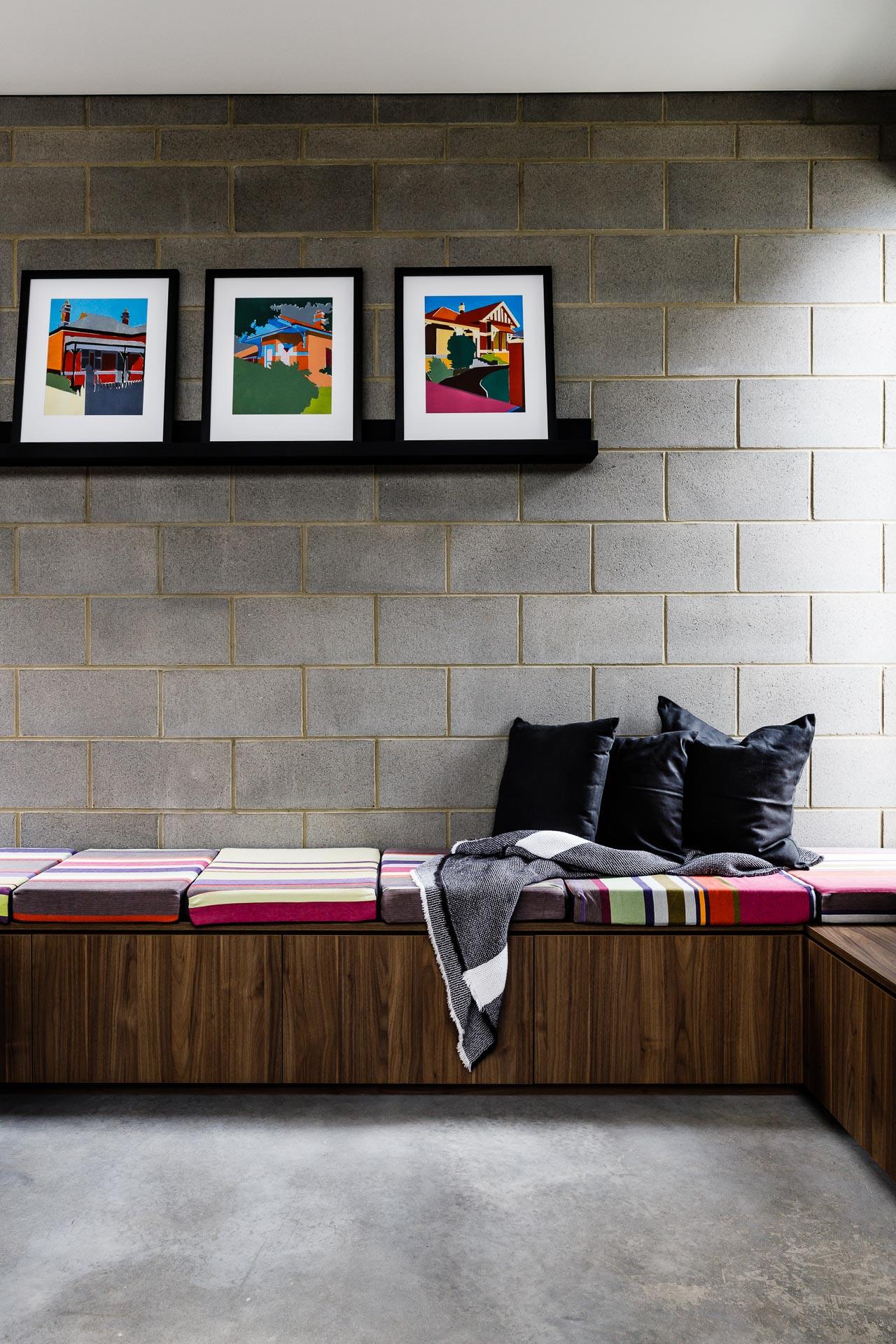 WEB - Architectural Photography Sydney - Open House Perth 2018  - Sebastian Photography 9.jpg