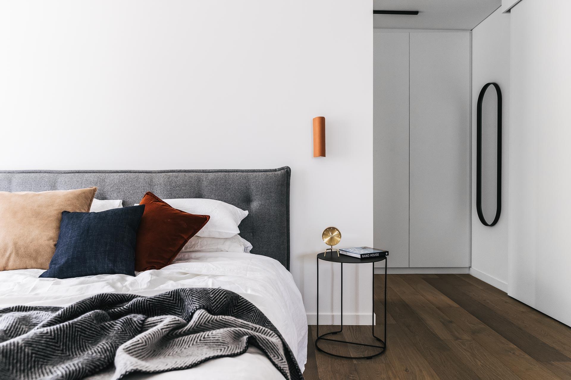 WEB - Architectural Photography Sydney - Open House Perth 2018  - Sebastian Photography 32.jpg