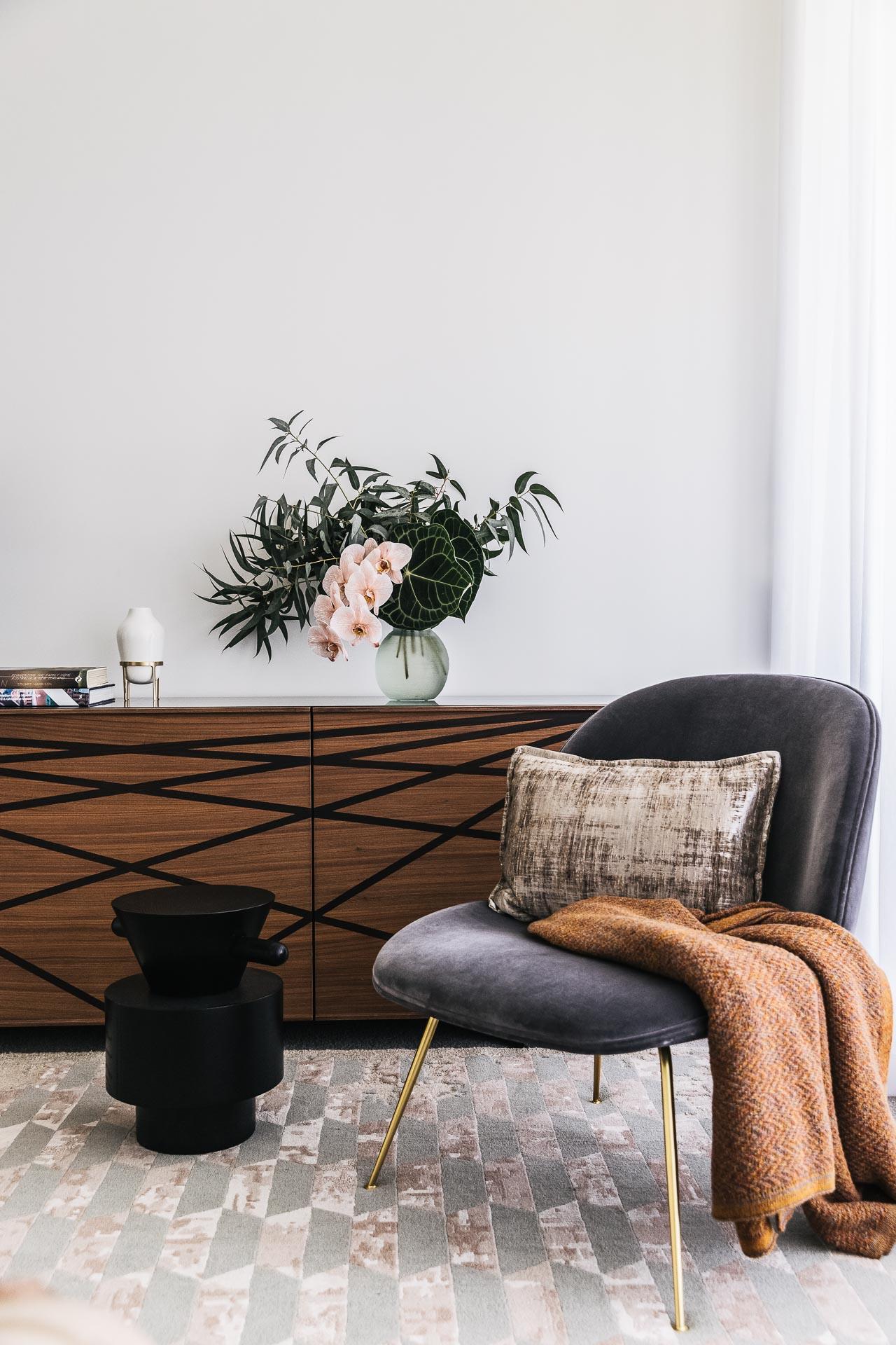 WEB - Architectural Photography Sydney - Open House Perth 2018  - Sebastian Photography 74.jpg