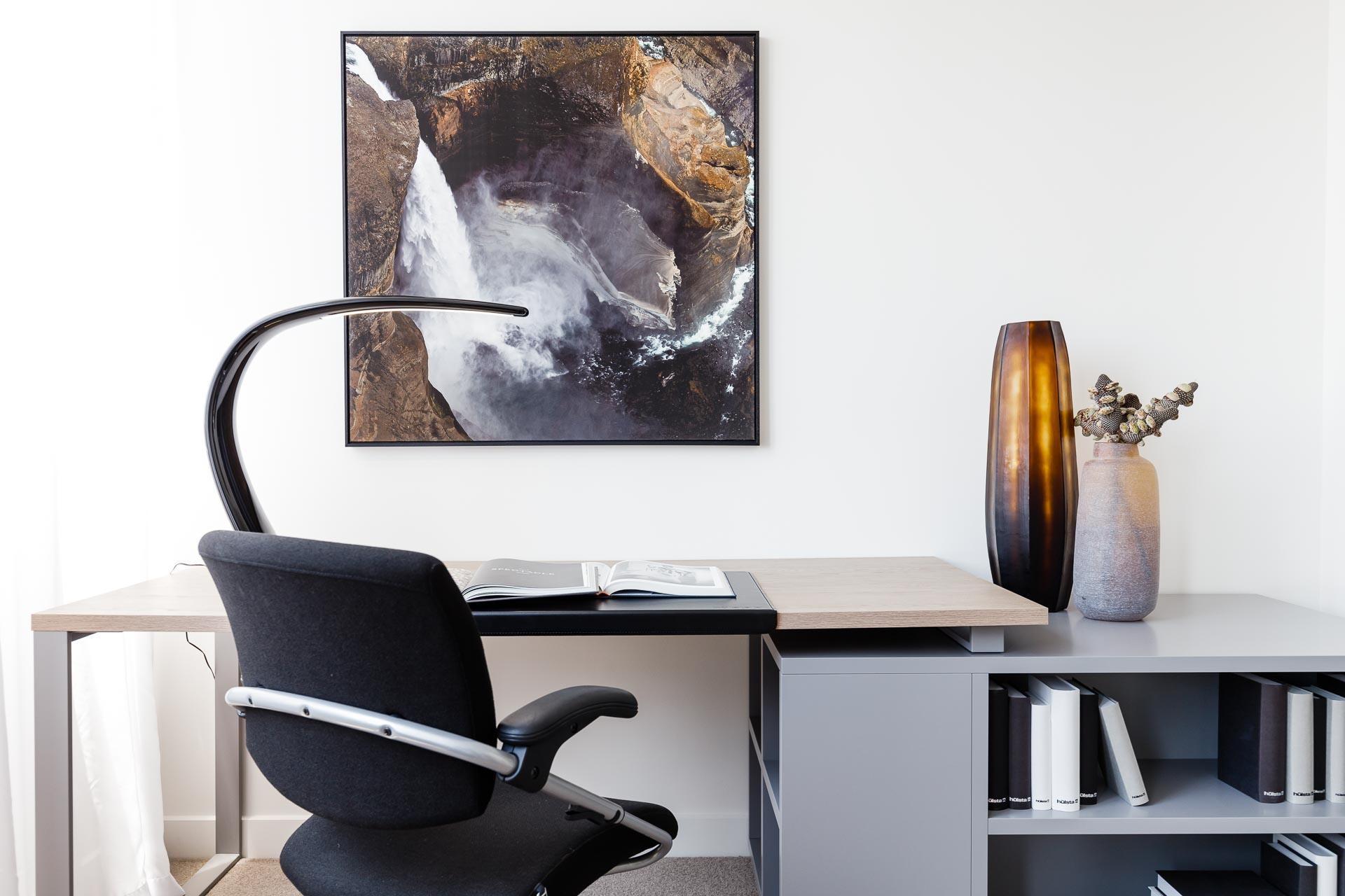 WEB - Architectural Photography Sydney - Open House Perth 2018  - Sebastian Photography 83.jpg