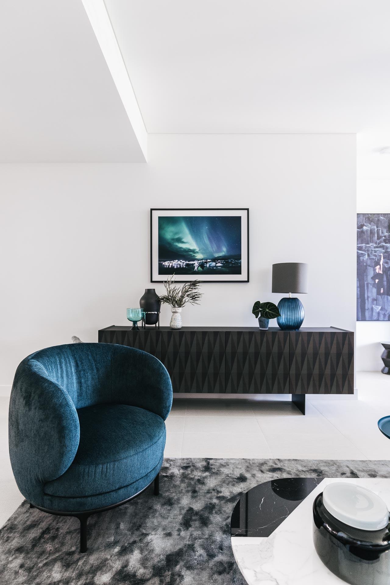 WEB - Architectural Photography Sydney - Open House Perth 2018  - Sebastian Photography 91.jpg