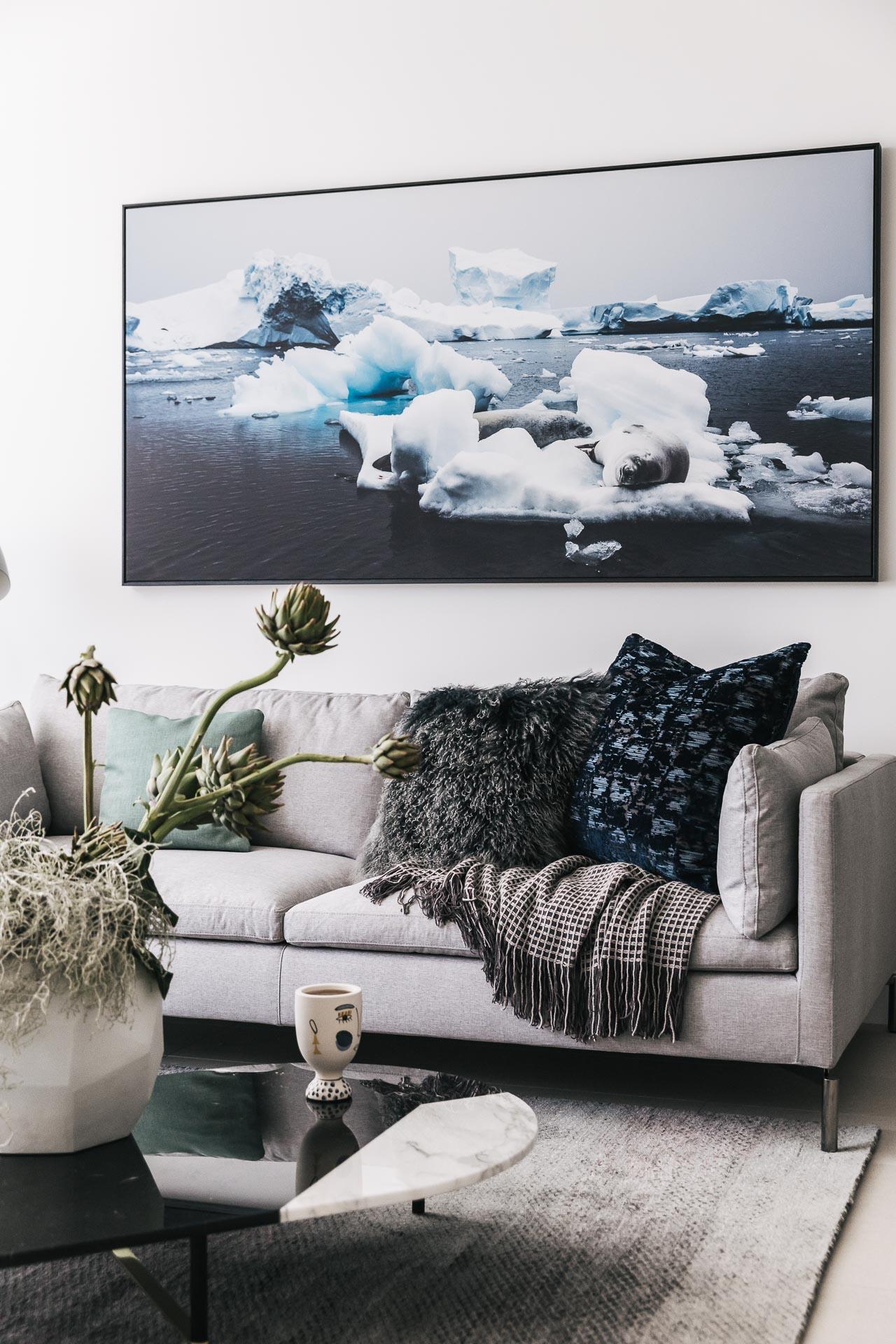 WEB - Architectural Photography Sydney - Open House Perth 2018  - Sebastian Photography 88.jpg