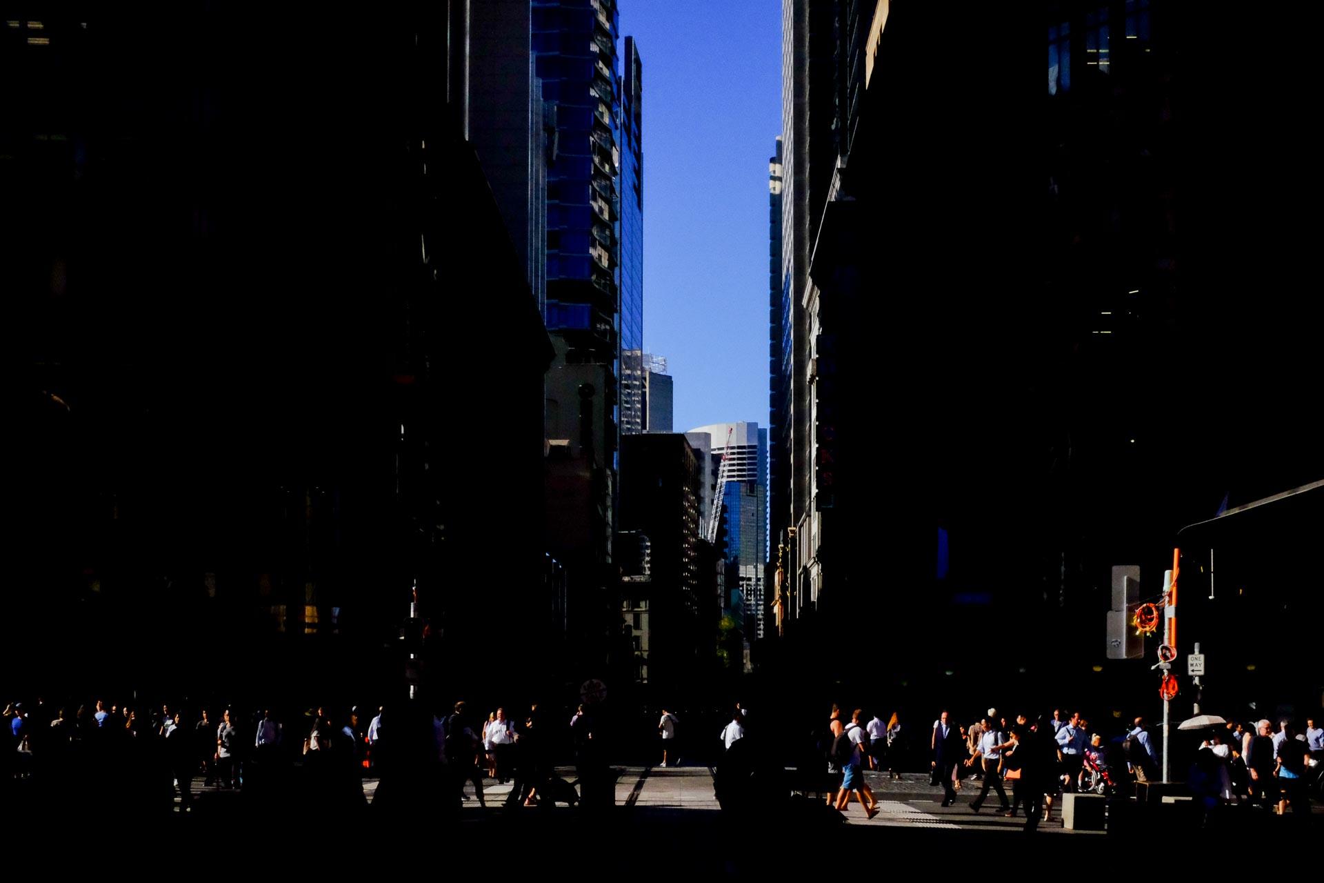 Sydney Street One 2.jpg