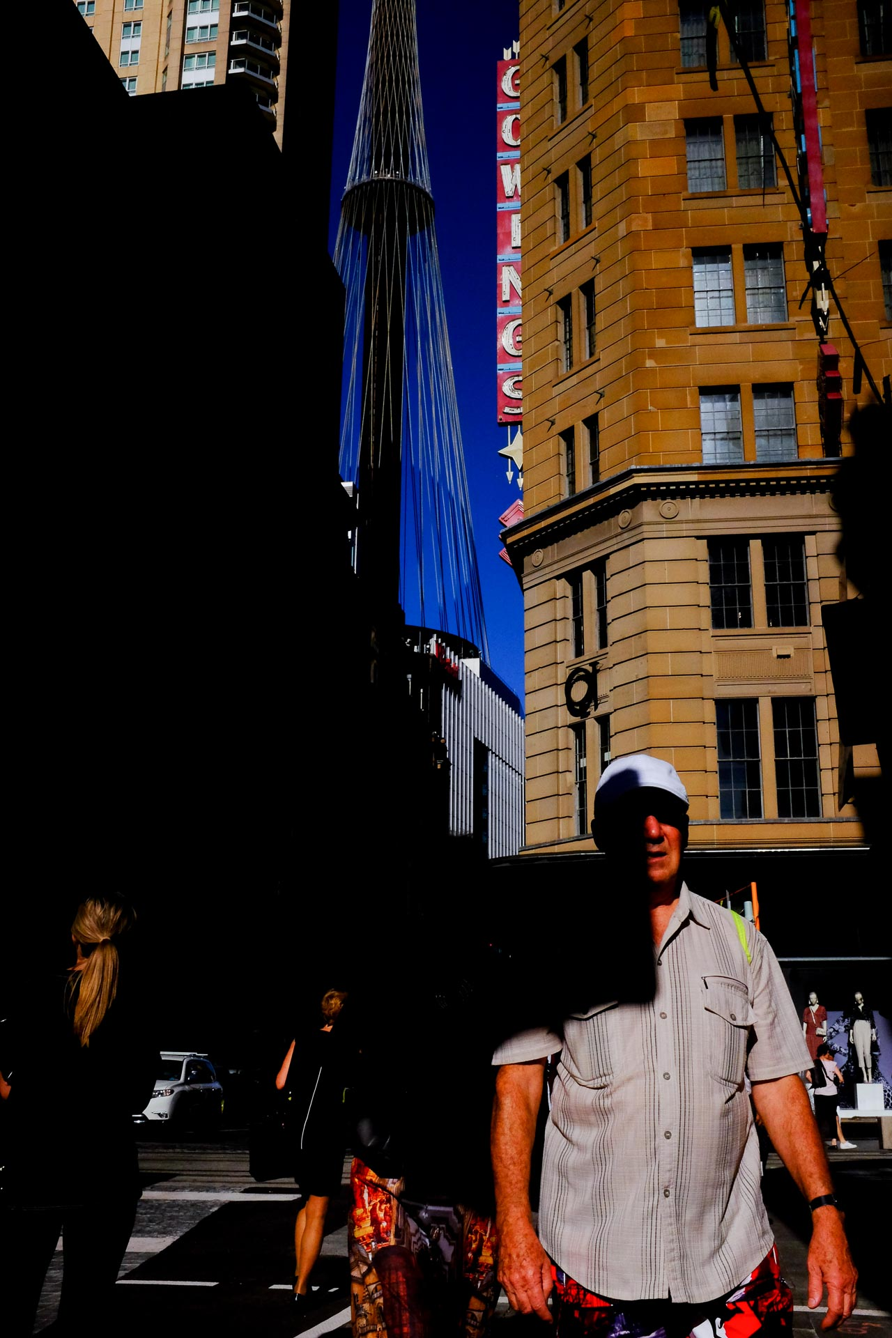 Sydney Street One 1.jpg