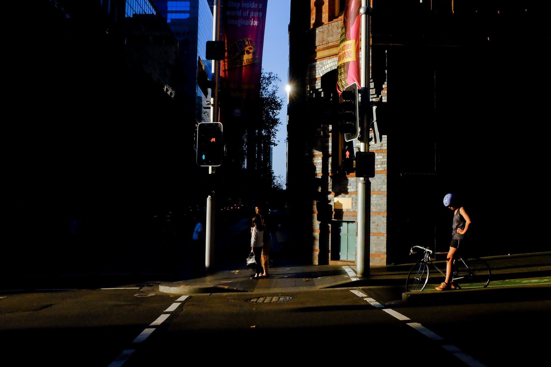 Sydney Street One 14.jpg