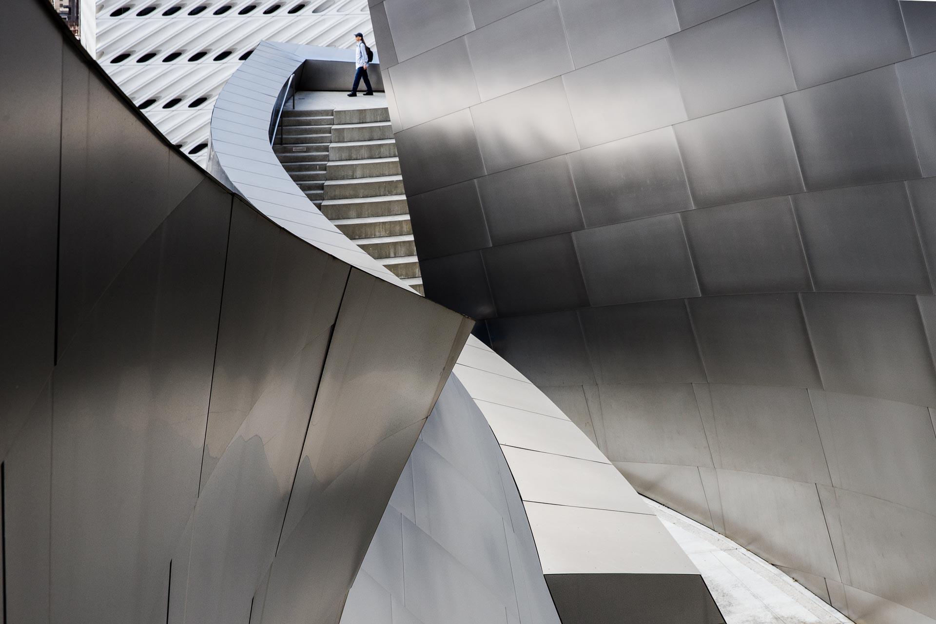 Sebastian Photography Sydney Architecture 2.jpg