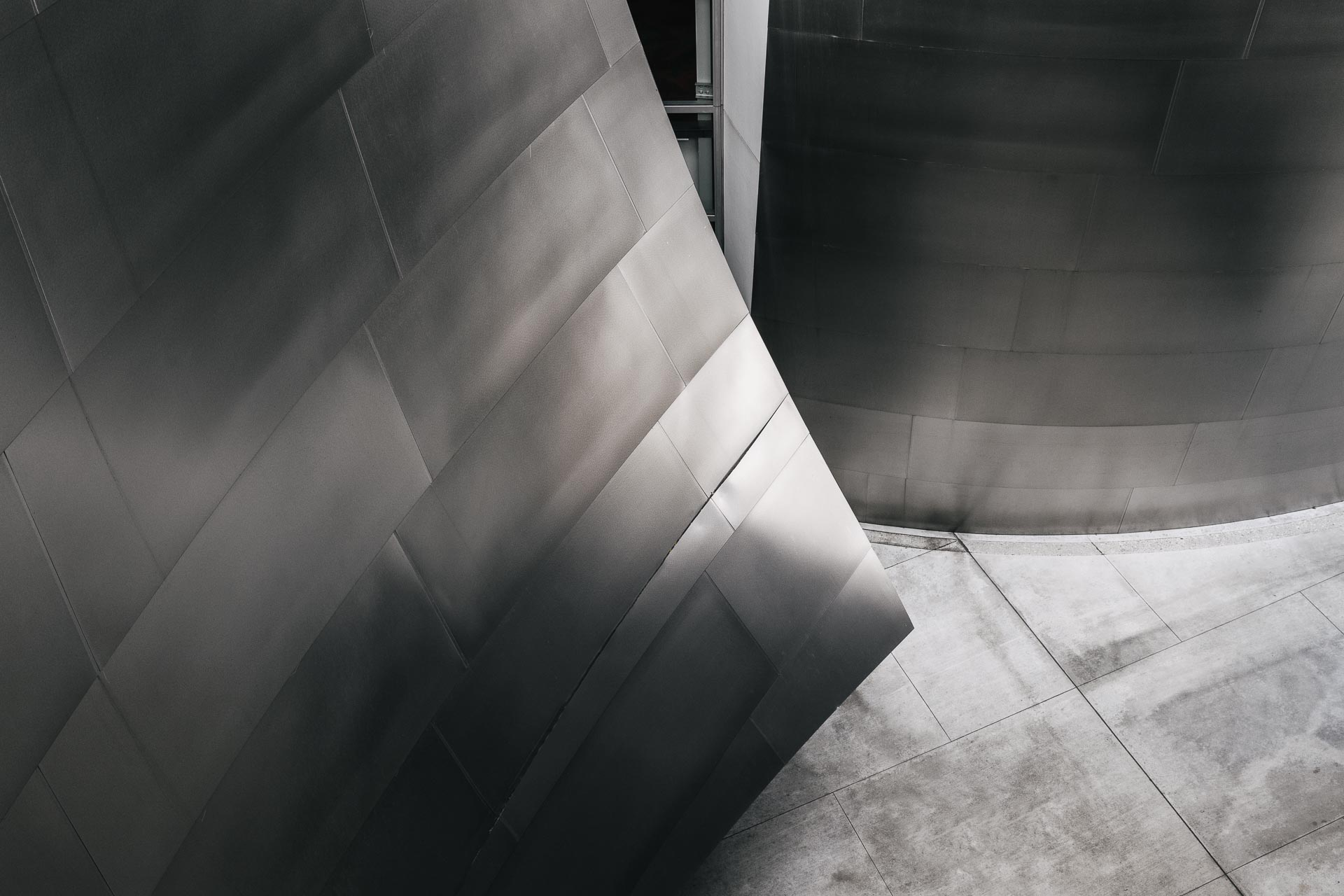 Sebastian Photography Sydney Architecture 3.jpg