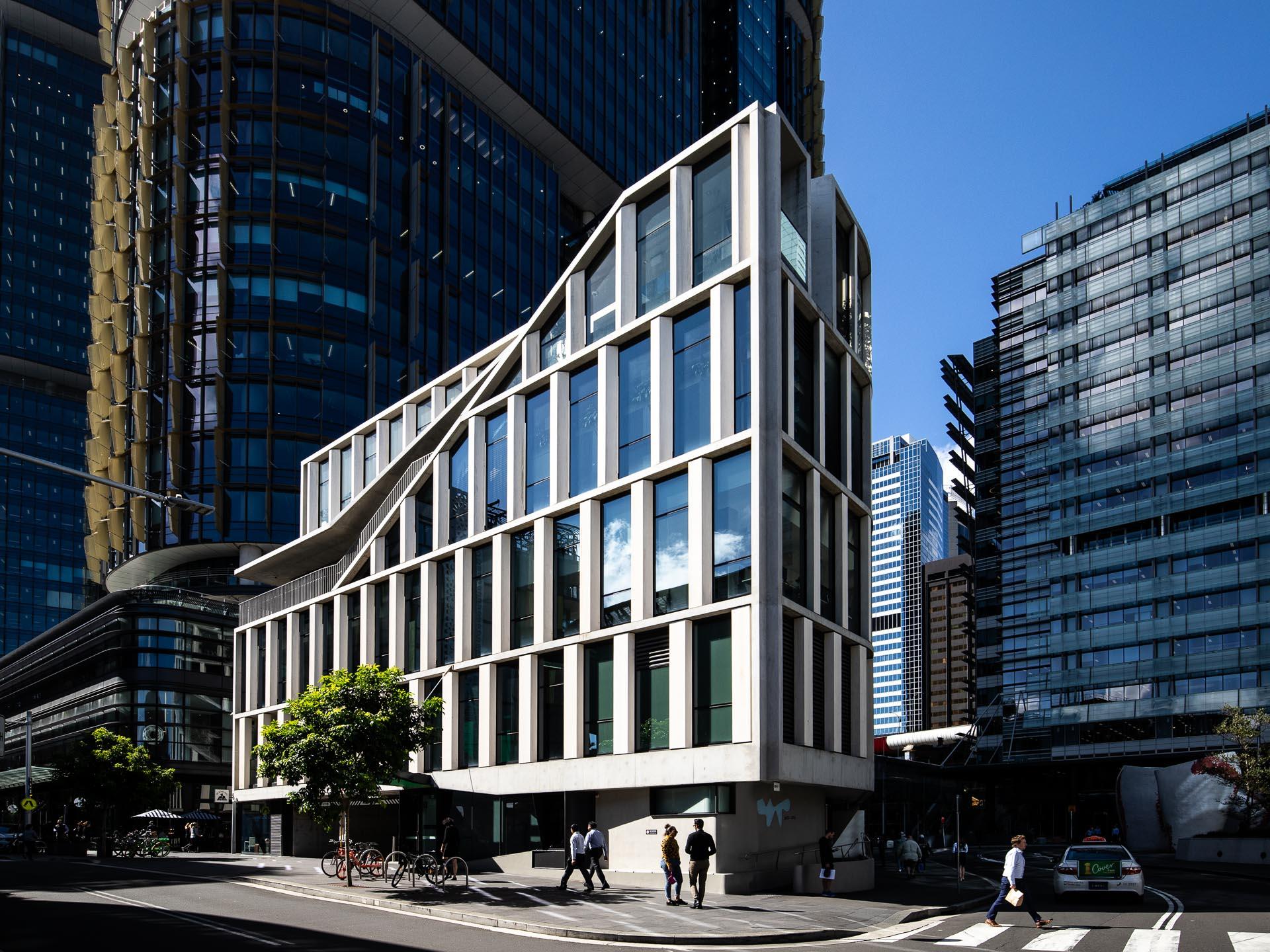 Sebastian Photography - Sydney Architecture 3.jpg