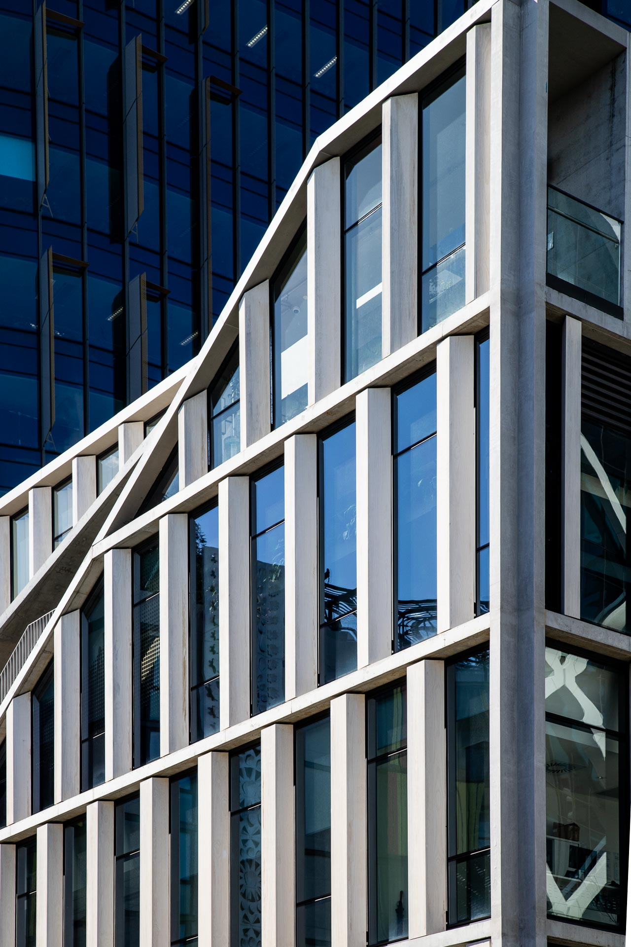 Sebastian Photography - Sydney Architecture 2.jpg