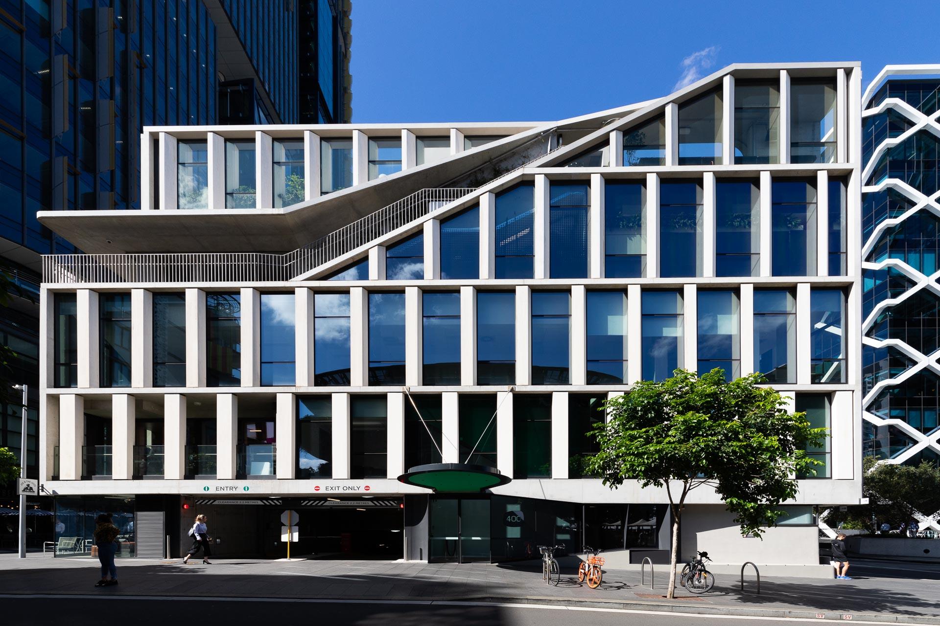Sebastian Photography - Sydney Architecture 5.jpg