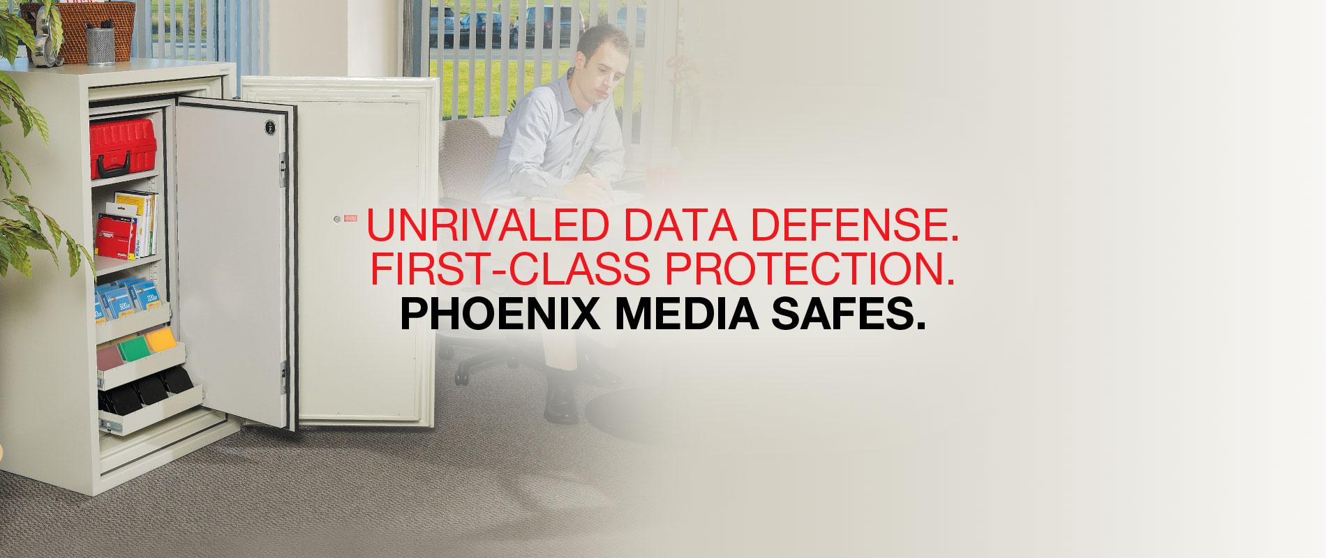 media-safes-rotator_v2.jpg