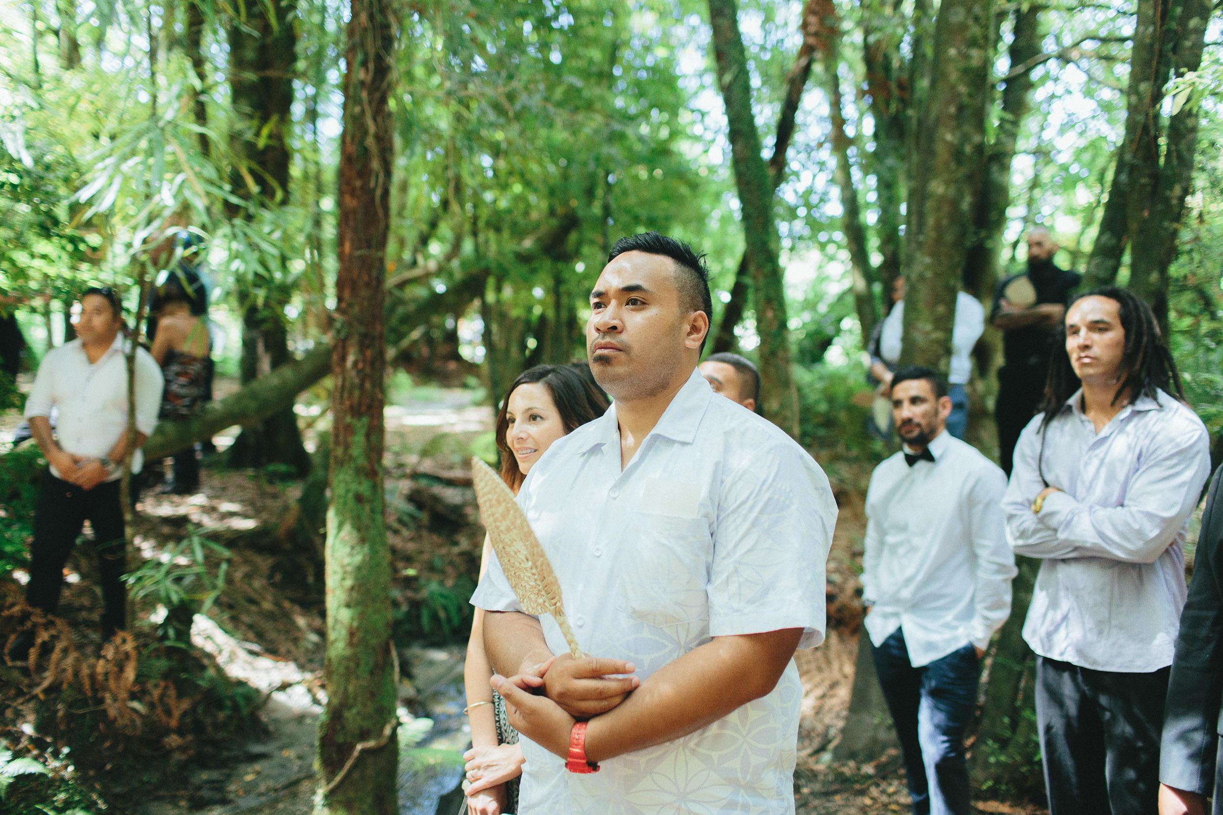 Rotorua wedding New Zealand-19.jpg