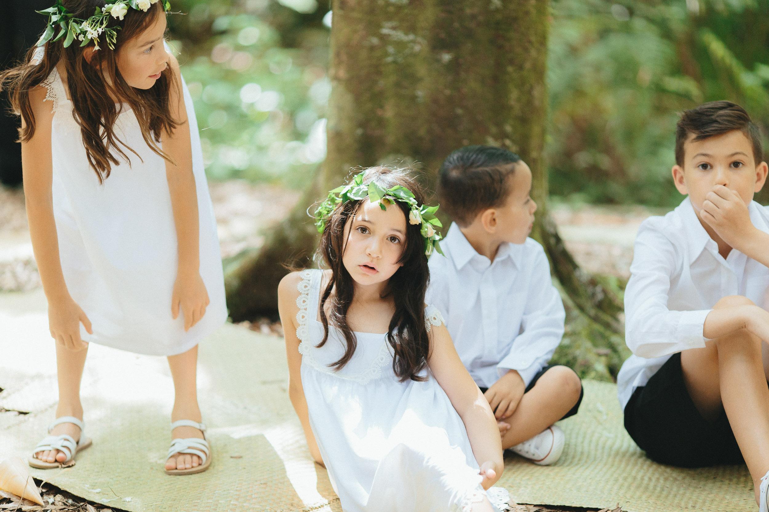 Rotorua wedding New Zealand-23.jpg