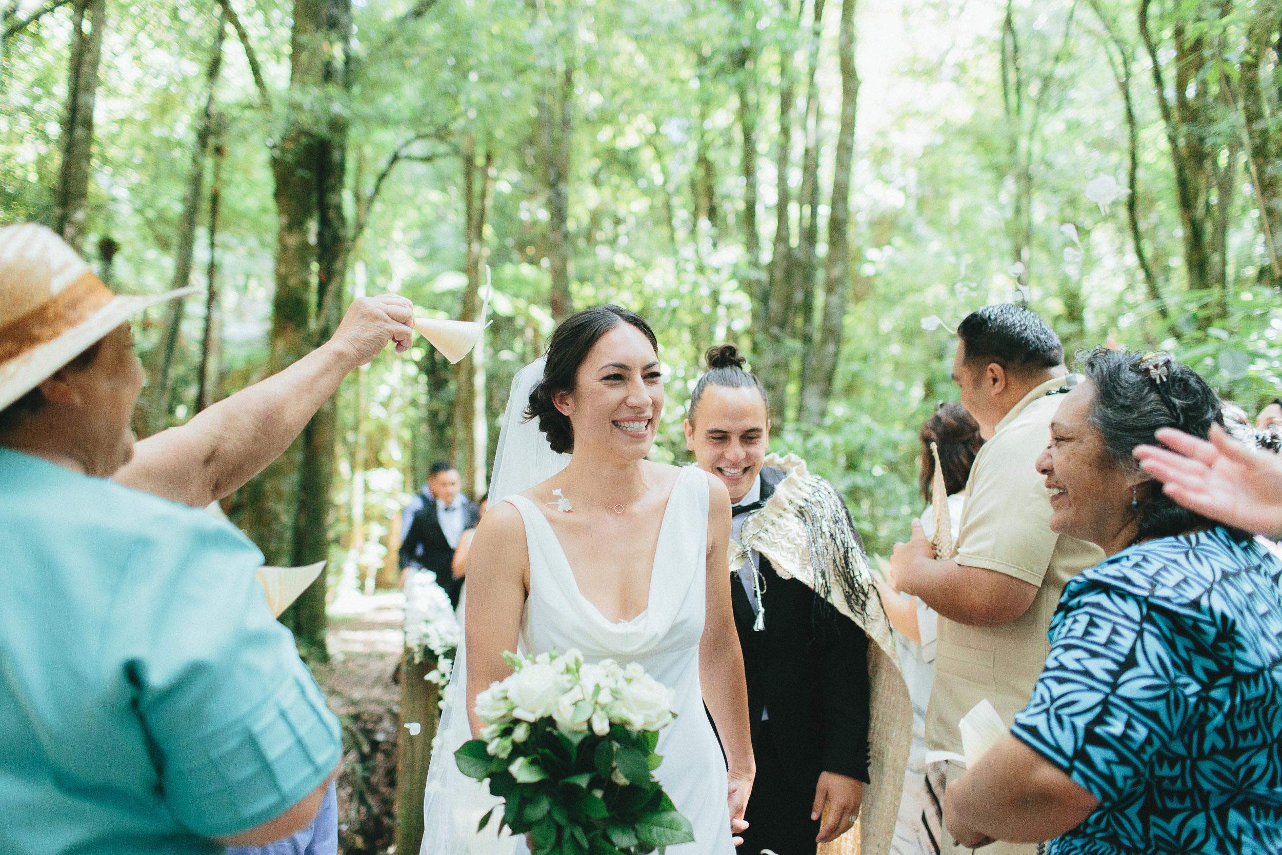 Rotorua wedding New Zealand-24.jpg