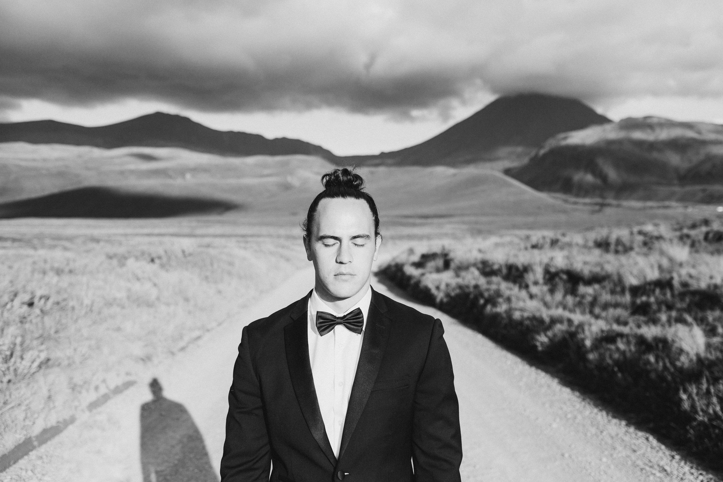 Rotorua wedding New Zealand-30.jpg