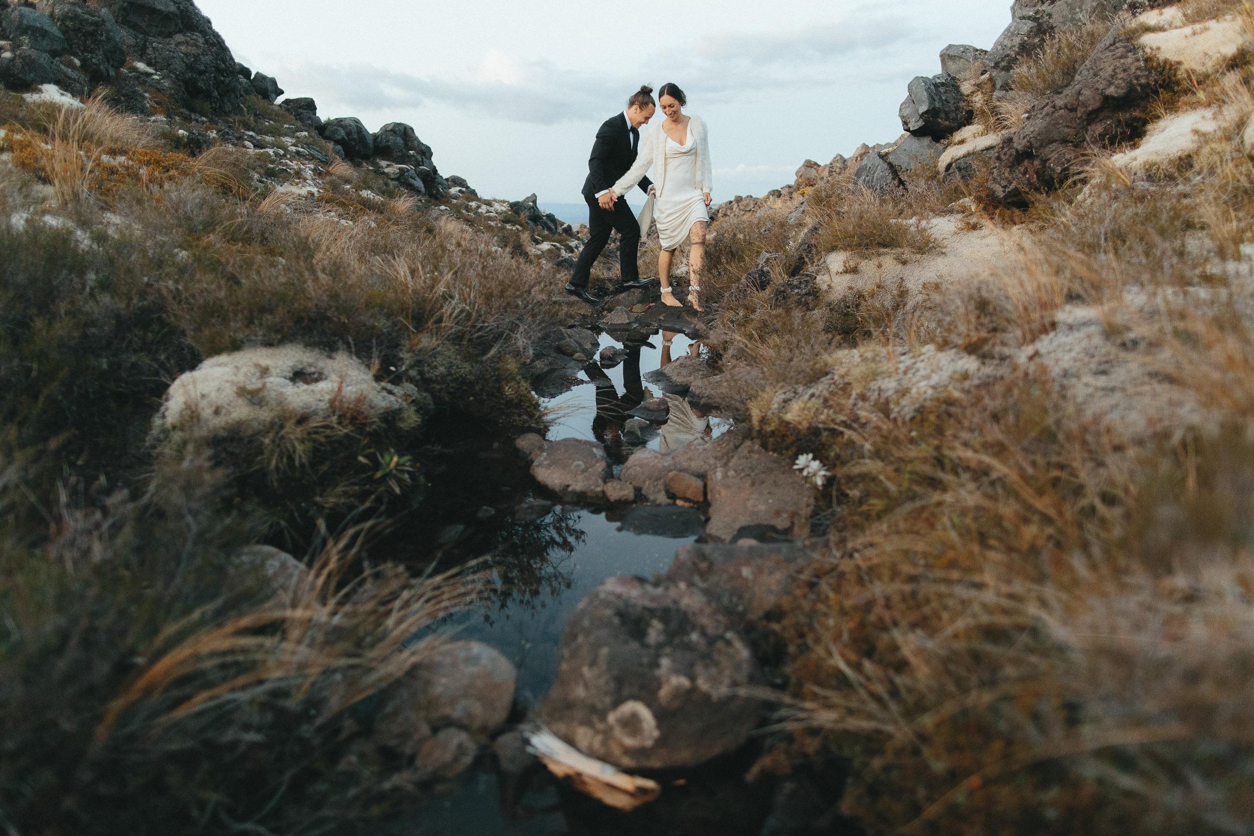 Rotorua wedding New Zealand-37.jpg