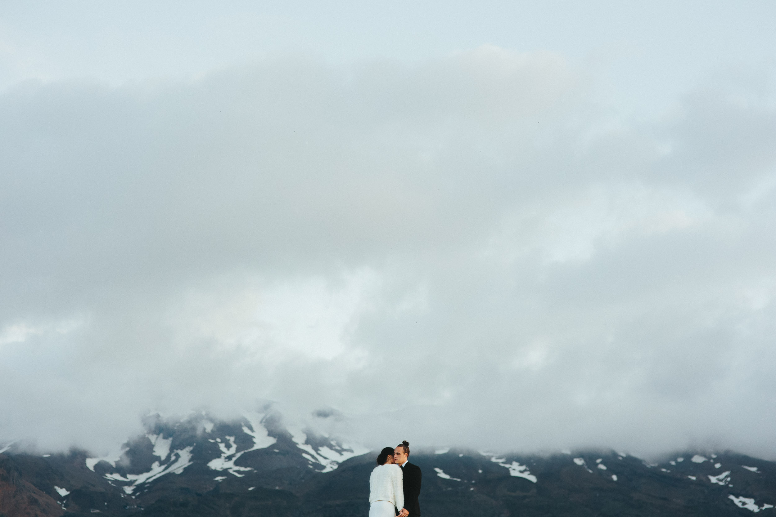 Rotorua wedding New Zealand-40.jpg
