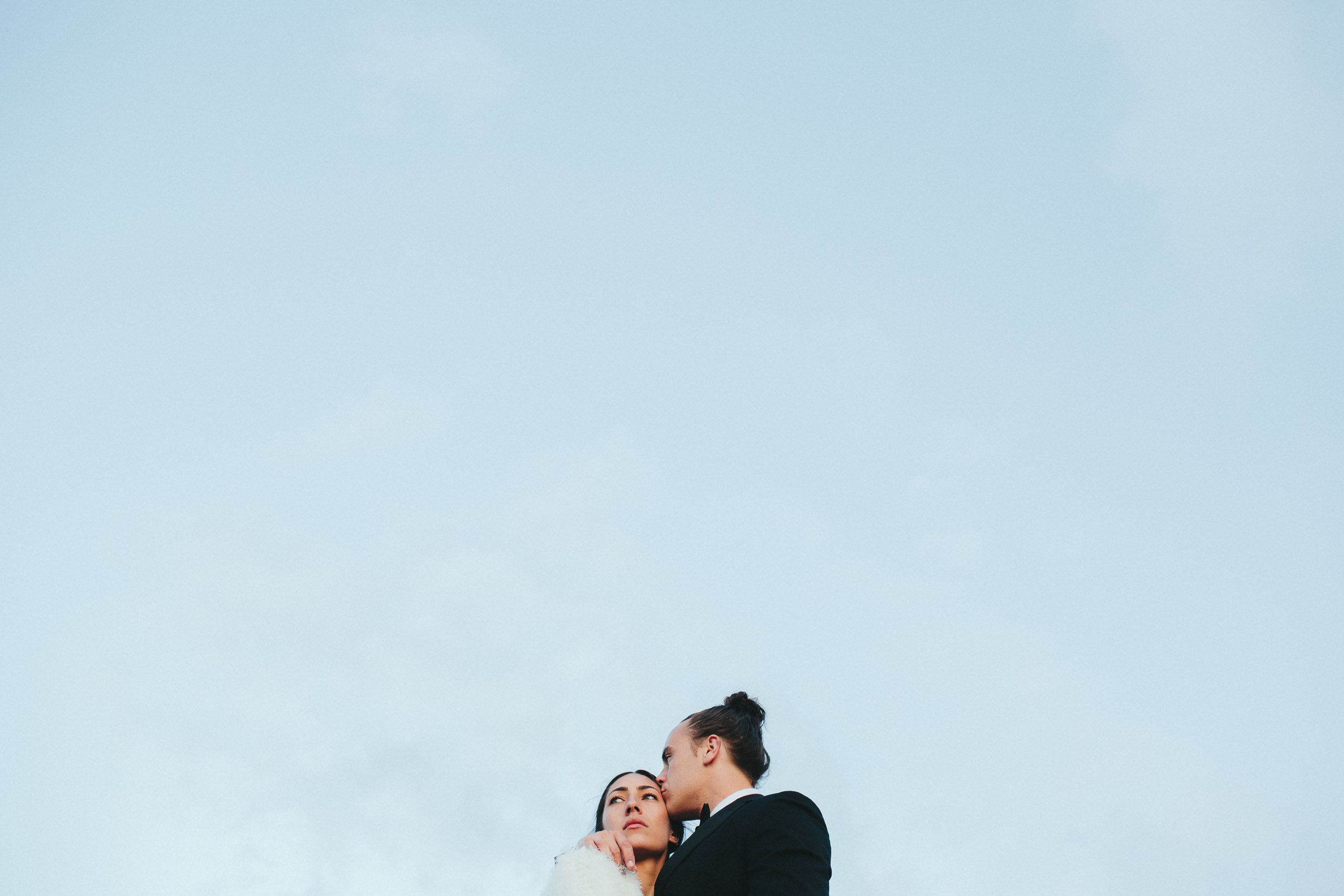 Rotorua wedding New Zealand-42.jpg