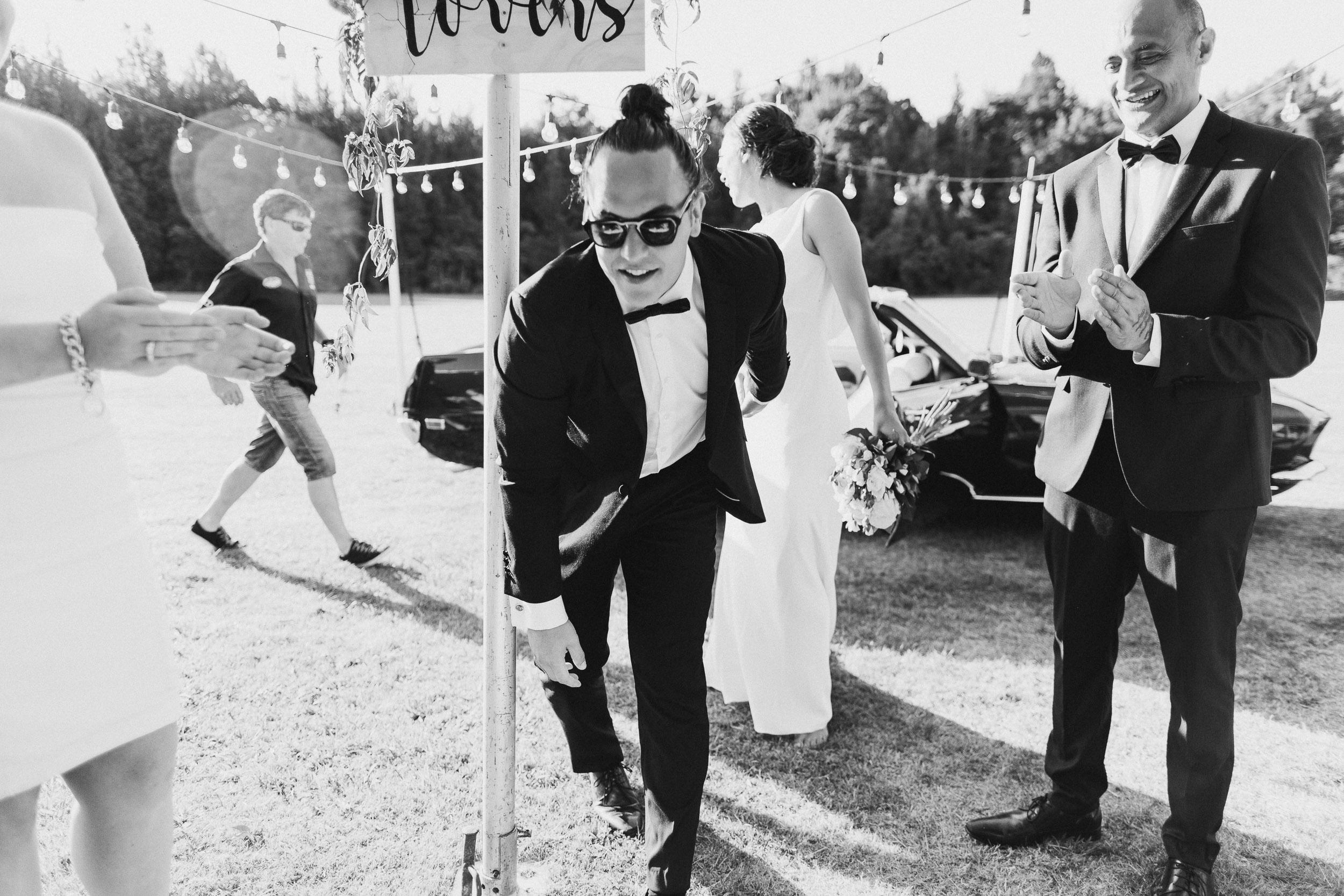 Rotorua wedding New Zealand-48.jpg