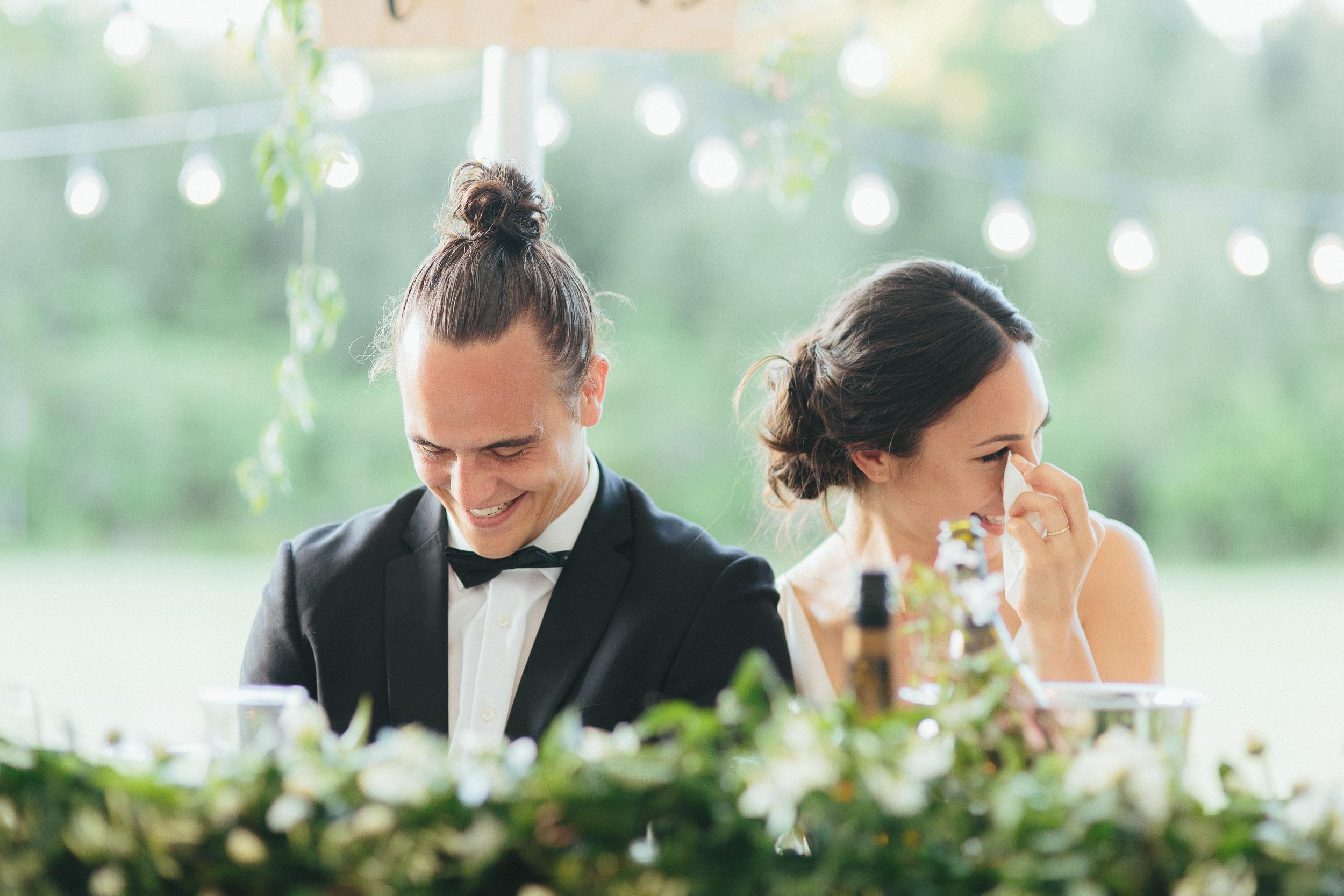 Rotorua wedding New Zealand-52.jpg