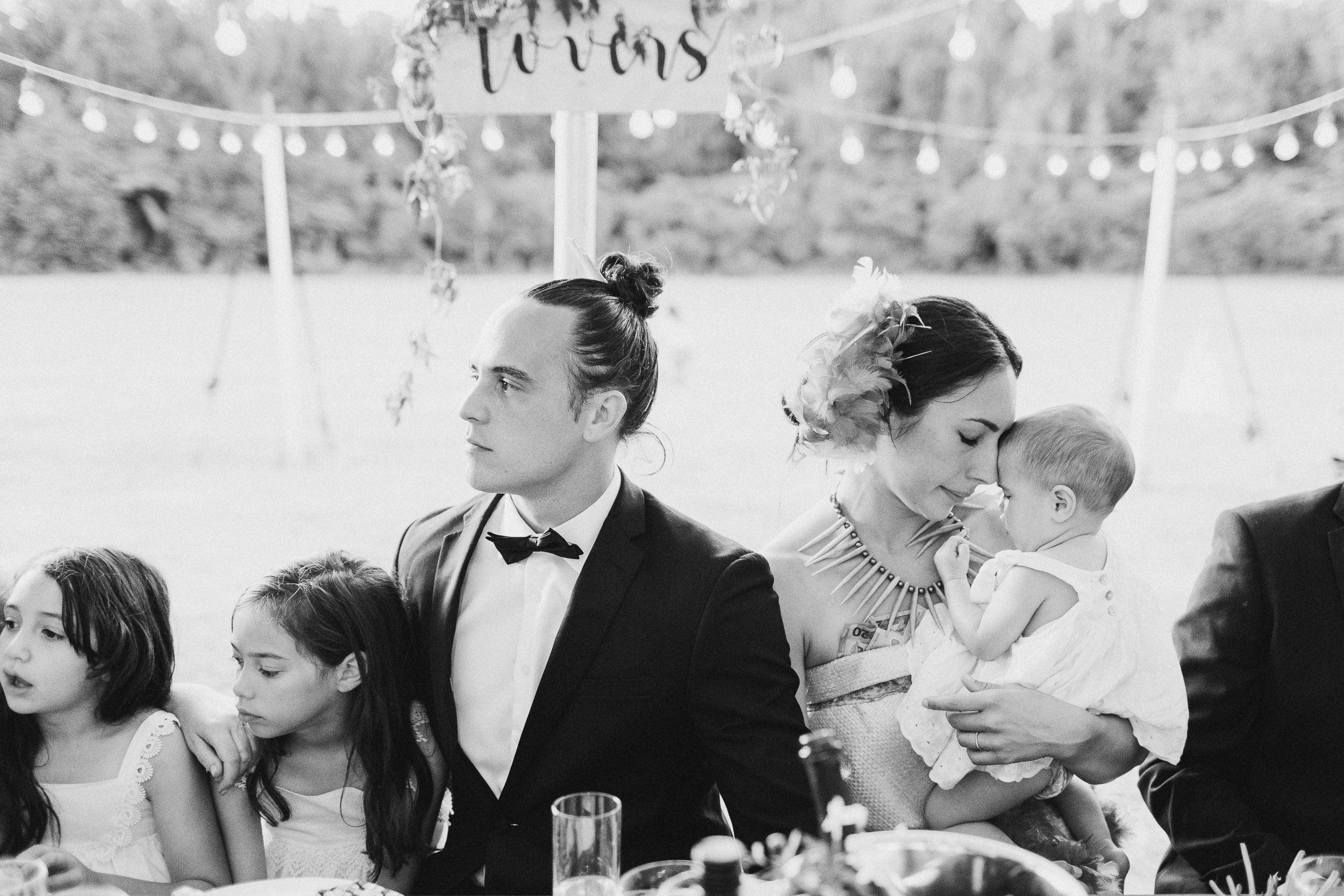 Rotorua wedding New Zealand-56.jpg