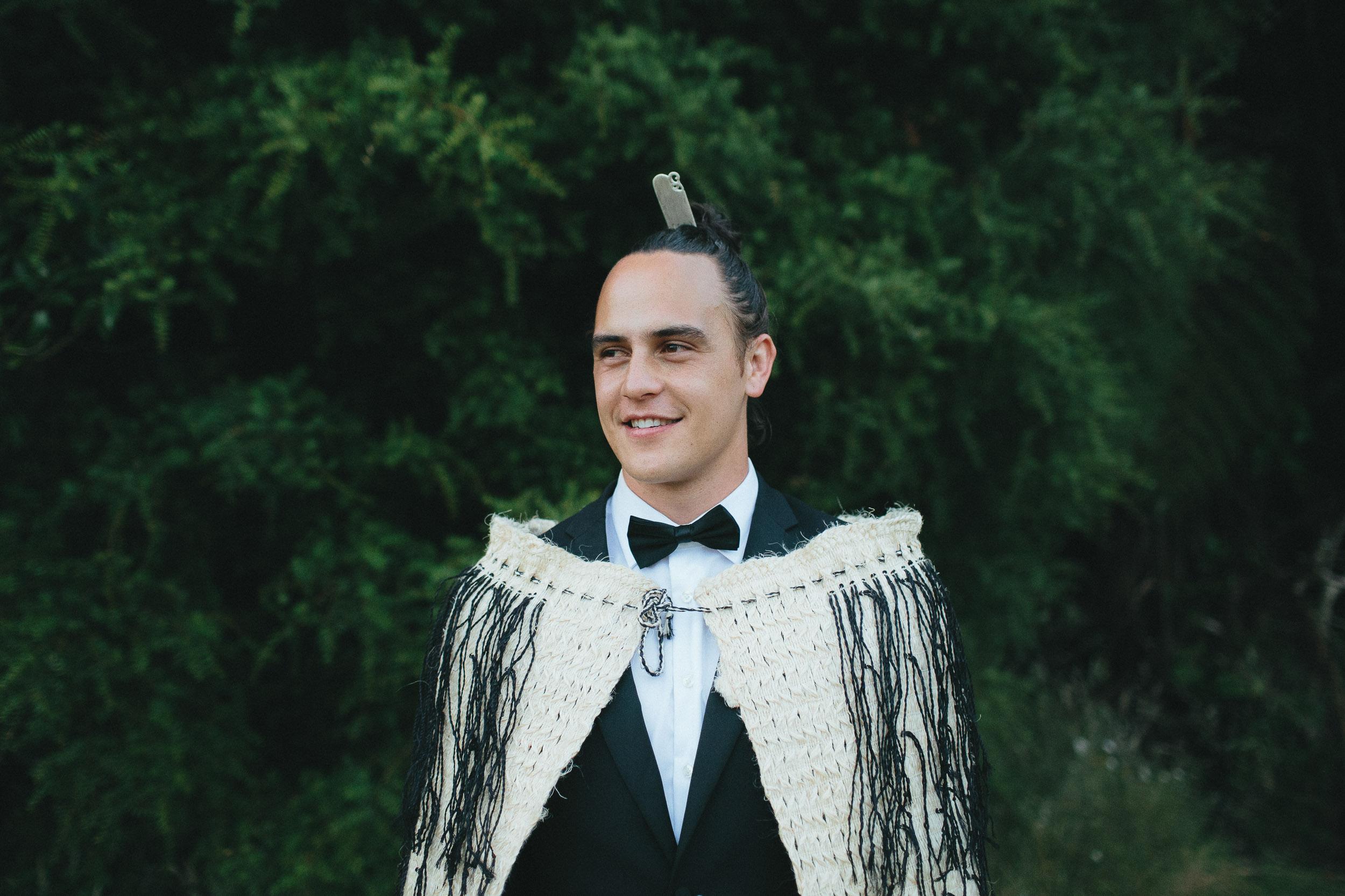 Rotorua wedding New Zealand-58.jpg