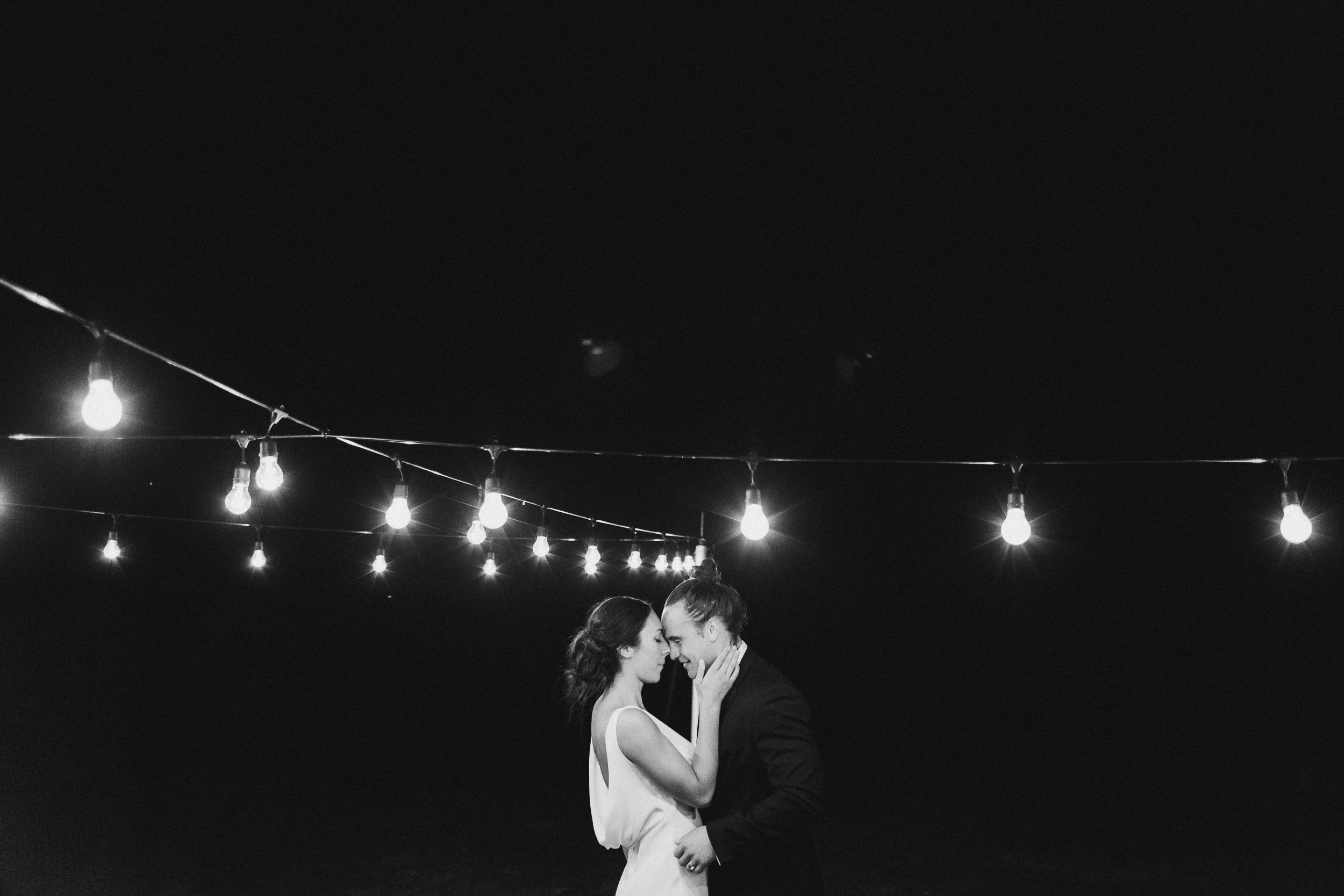 Rotorua wedding New Zealand-64.jpg