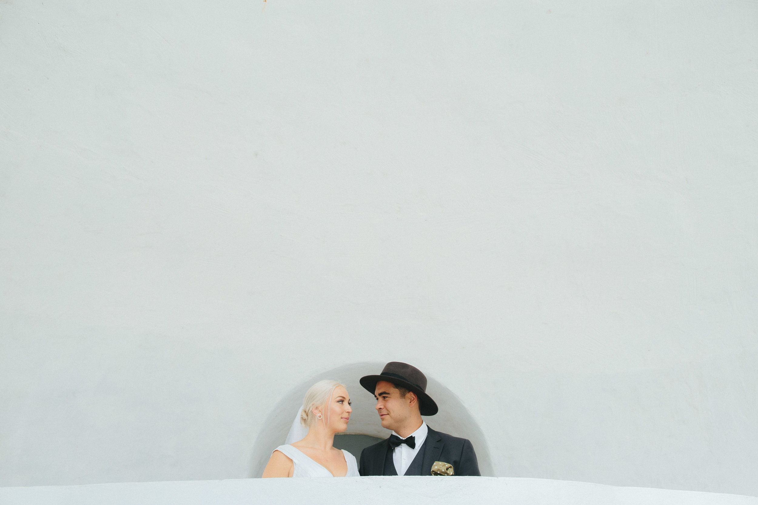 Preview - Julia and Mike-7.jpg