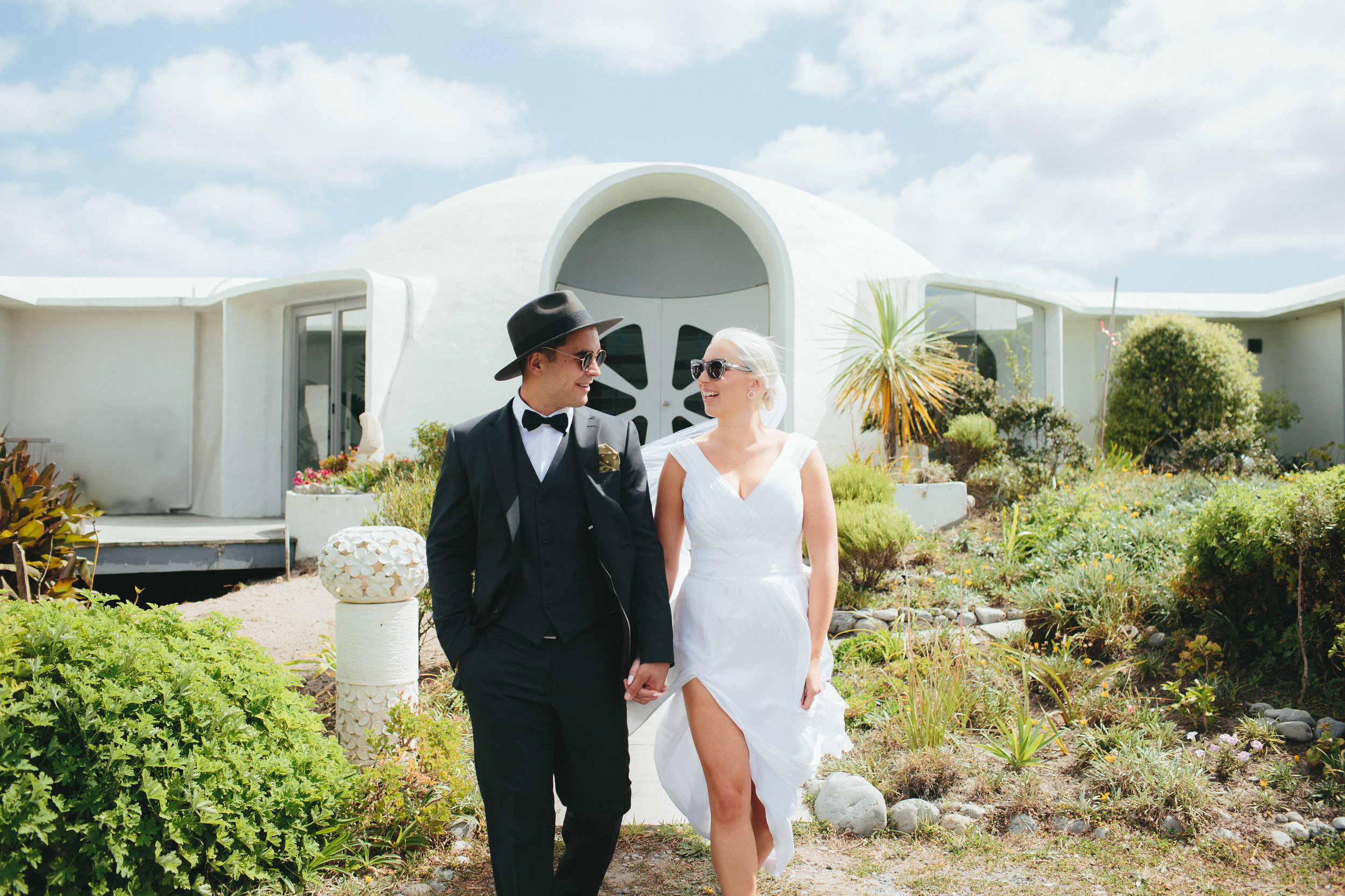 Preview - Julia and Mike-8.jpg