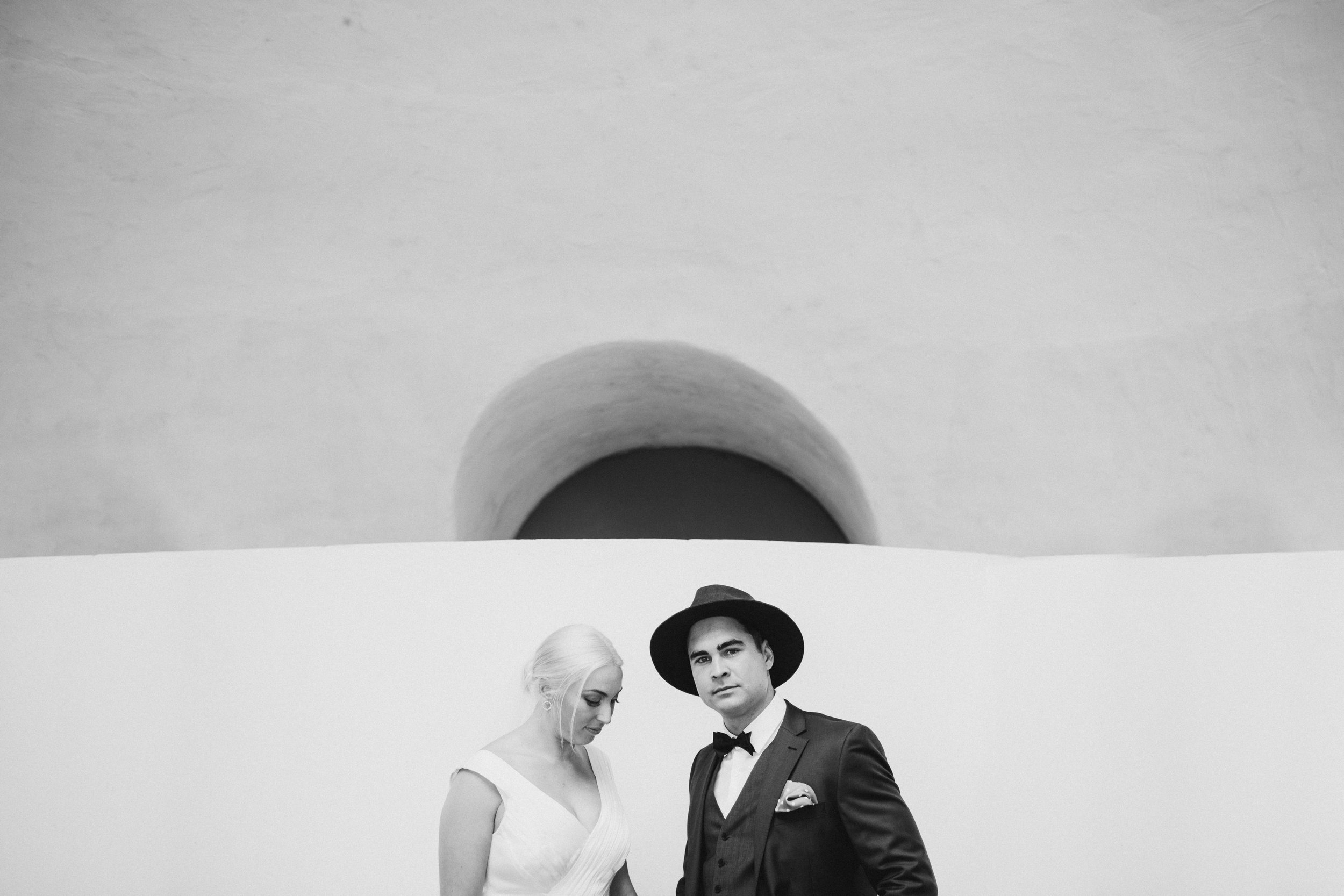Preview - Julia and Mike-10.jpg