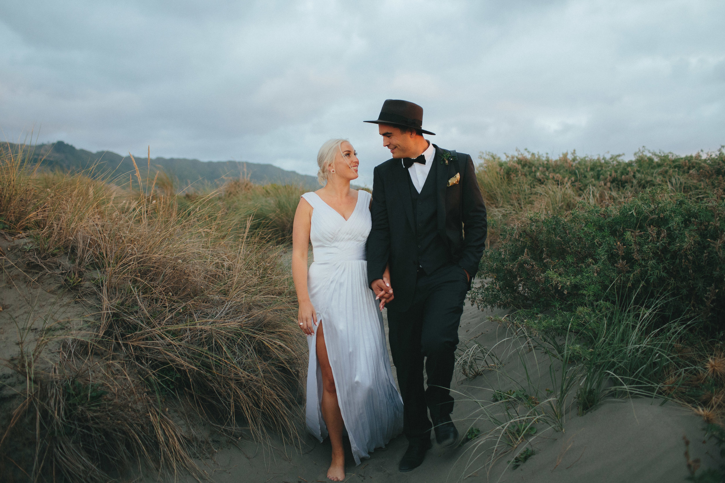 Preview - Julia and Mike-20.jpg
