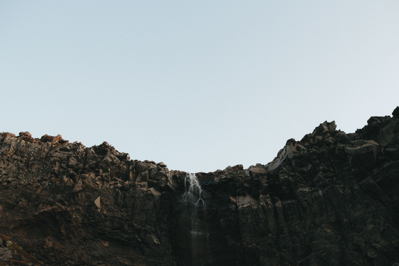 0 Moutain rocks-1.jpg