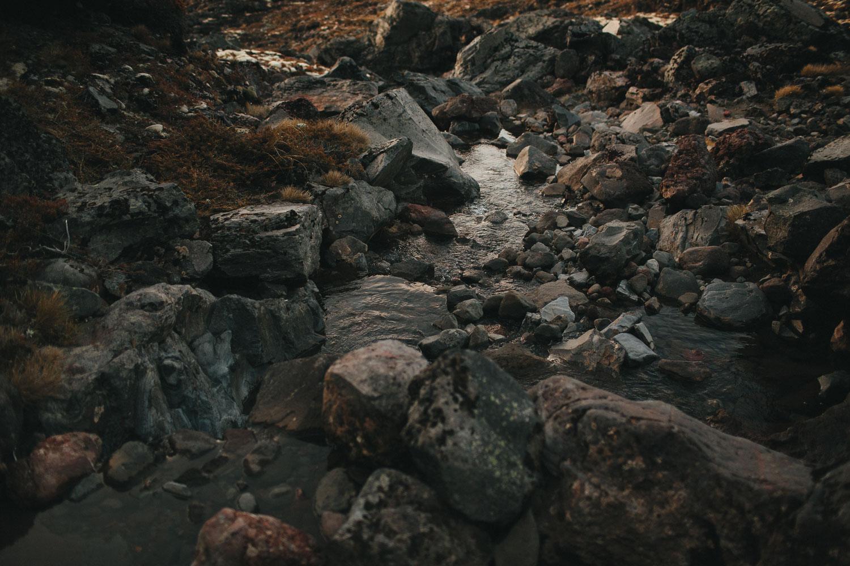 0 Moutain rocks-1-9.jpg