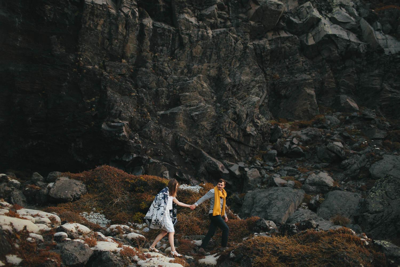 Tim and Nadine Wedding Photographers 3-27.jpg