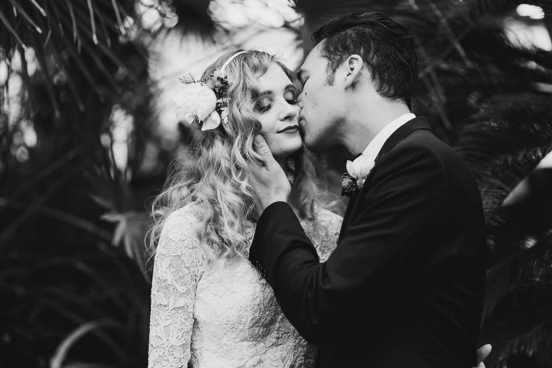 Tim and Nadine Wedding Photographers-30.jpg