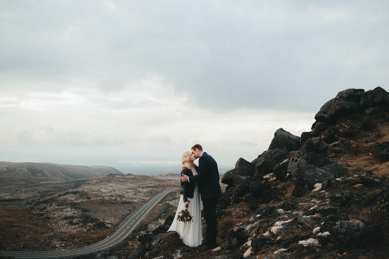 Tim and Nadine Wedding Photographers-5.jpg