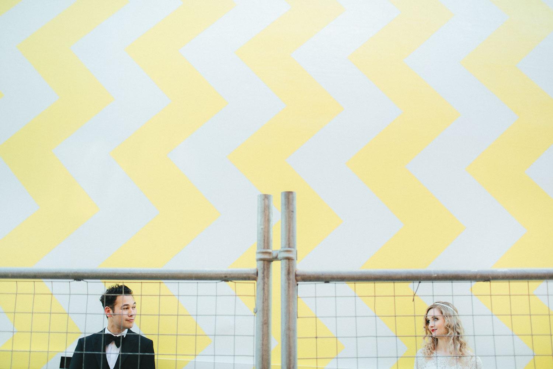 Tim and Nadine Wedding Photographers-21.jpg