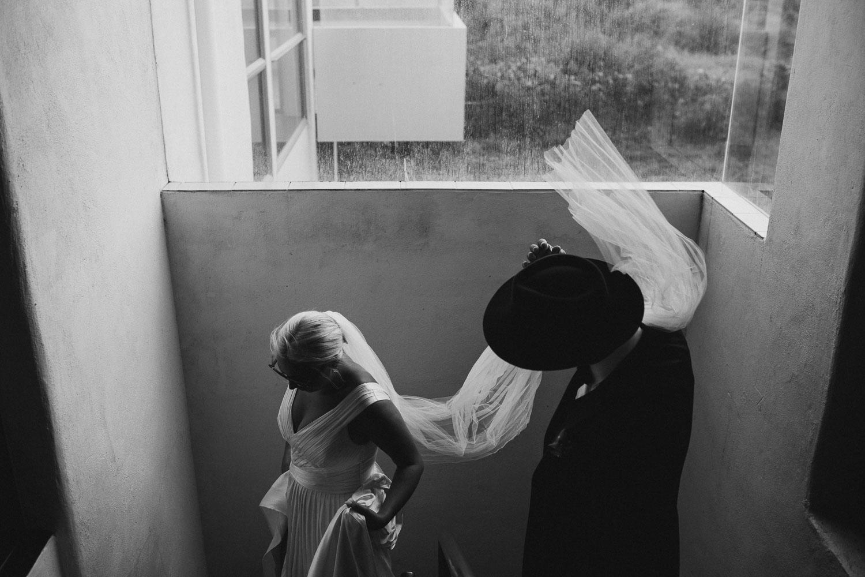 Tim and Nadine Wedding Photographers-22.jpg