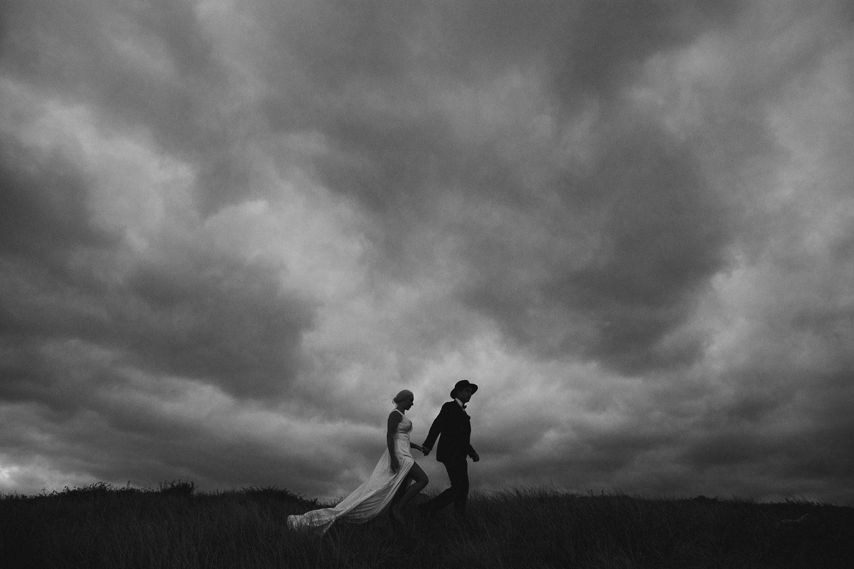 Tim and Nadine Wedding Photographers-26.jpg
