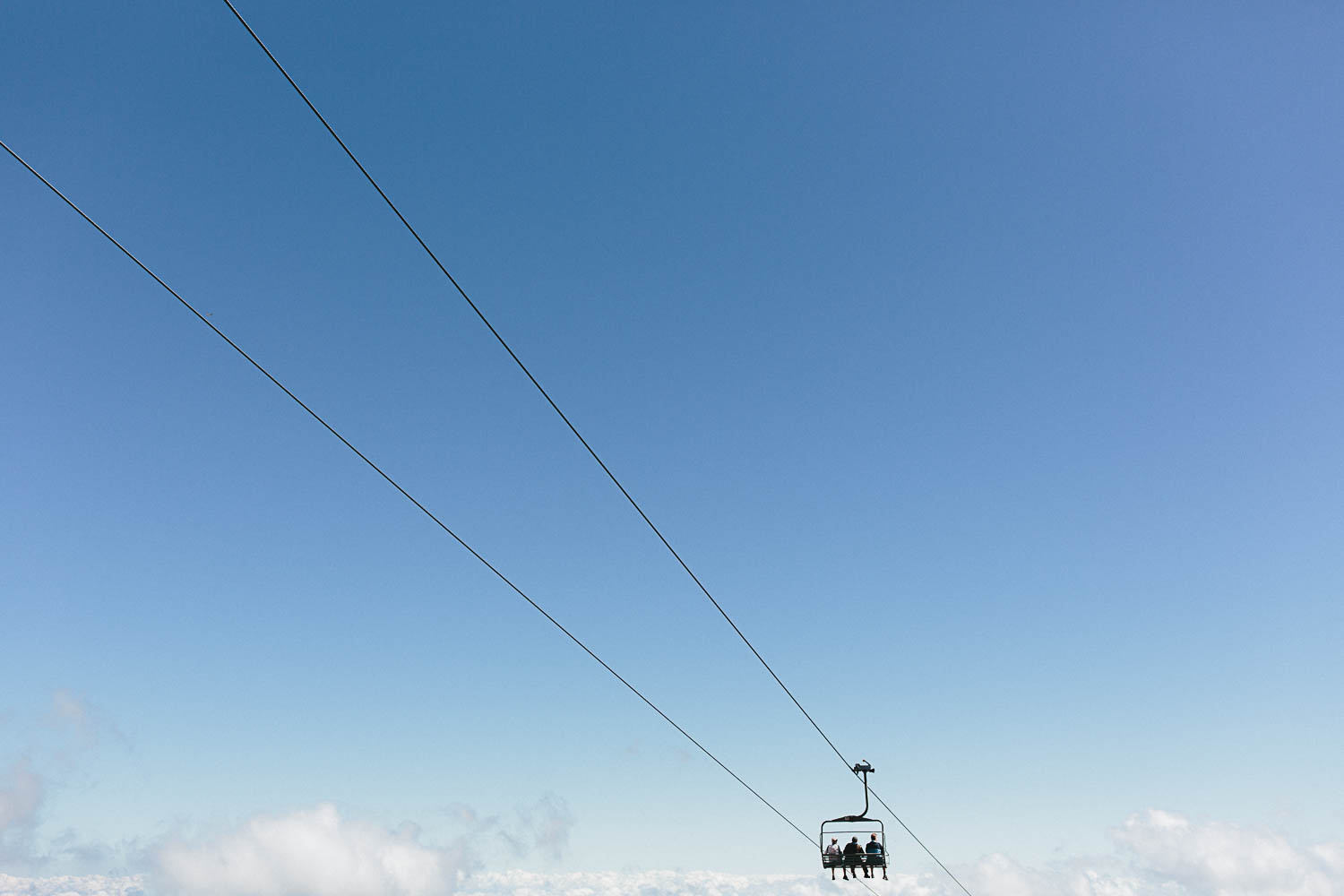 Ruepehu chair lift-1.jpg
