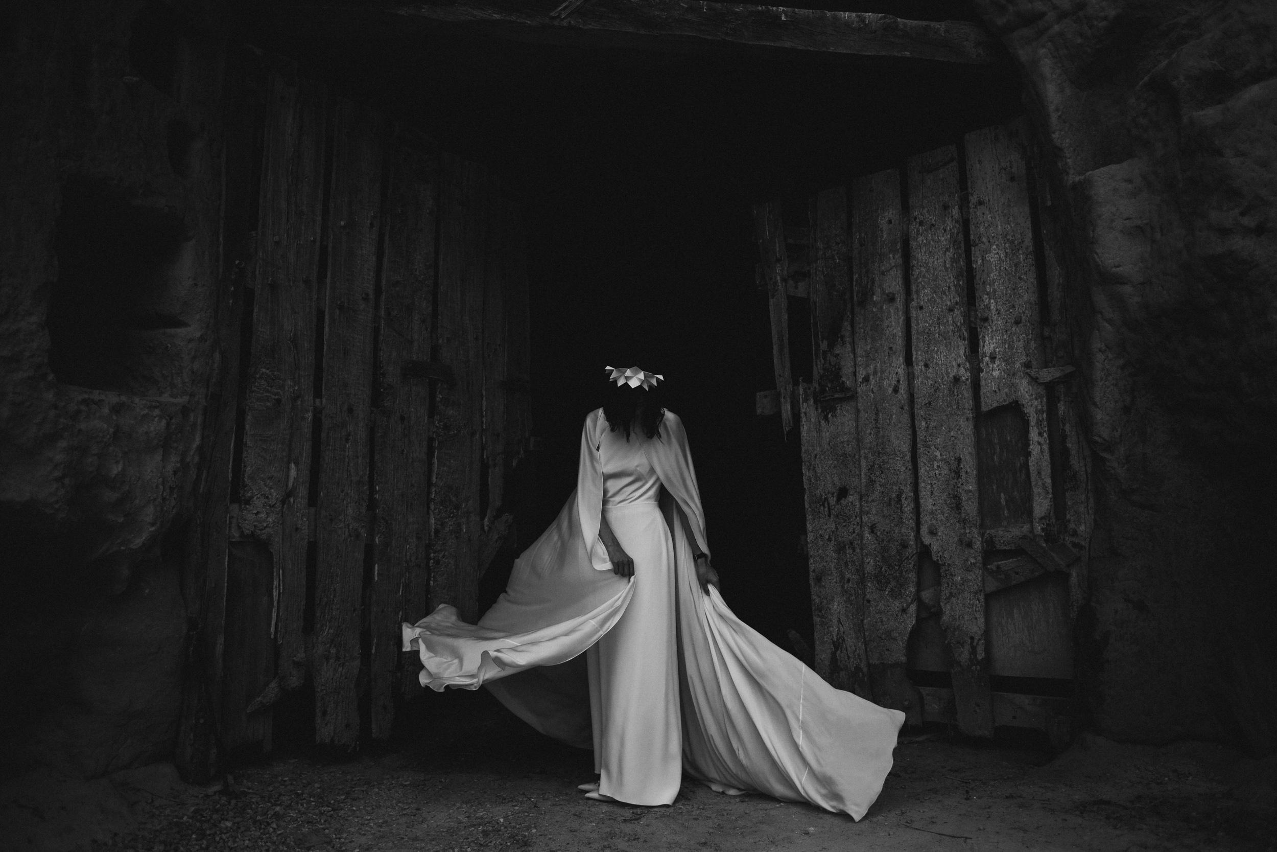 Tim and Nadine Wedding Photographers-7.jpg