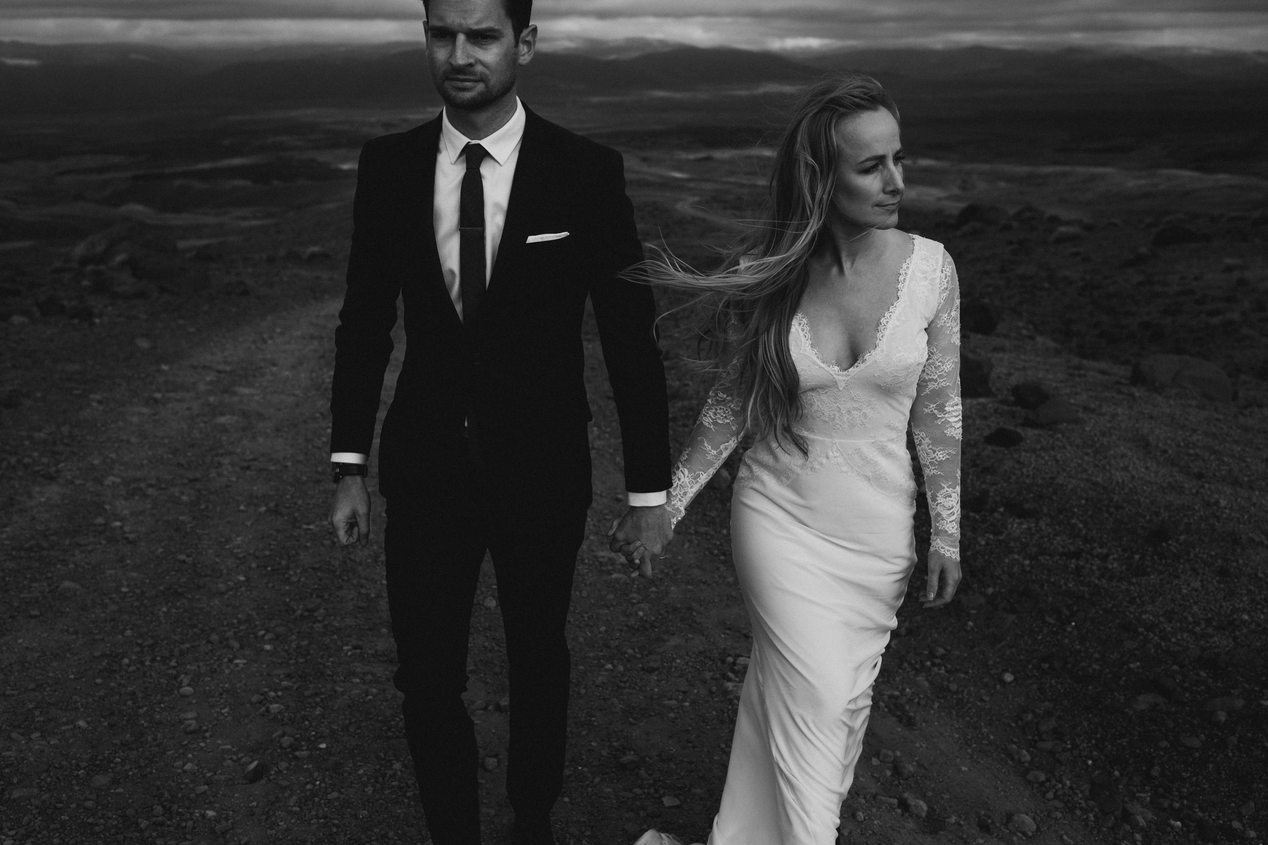 Tim and Nadine Wedding Photographers-36.jpg