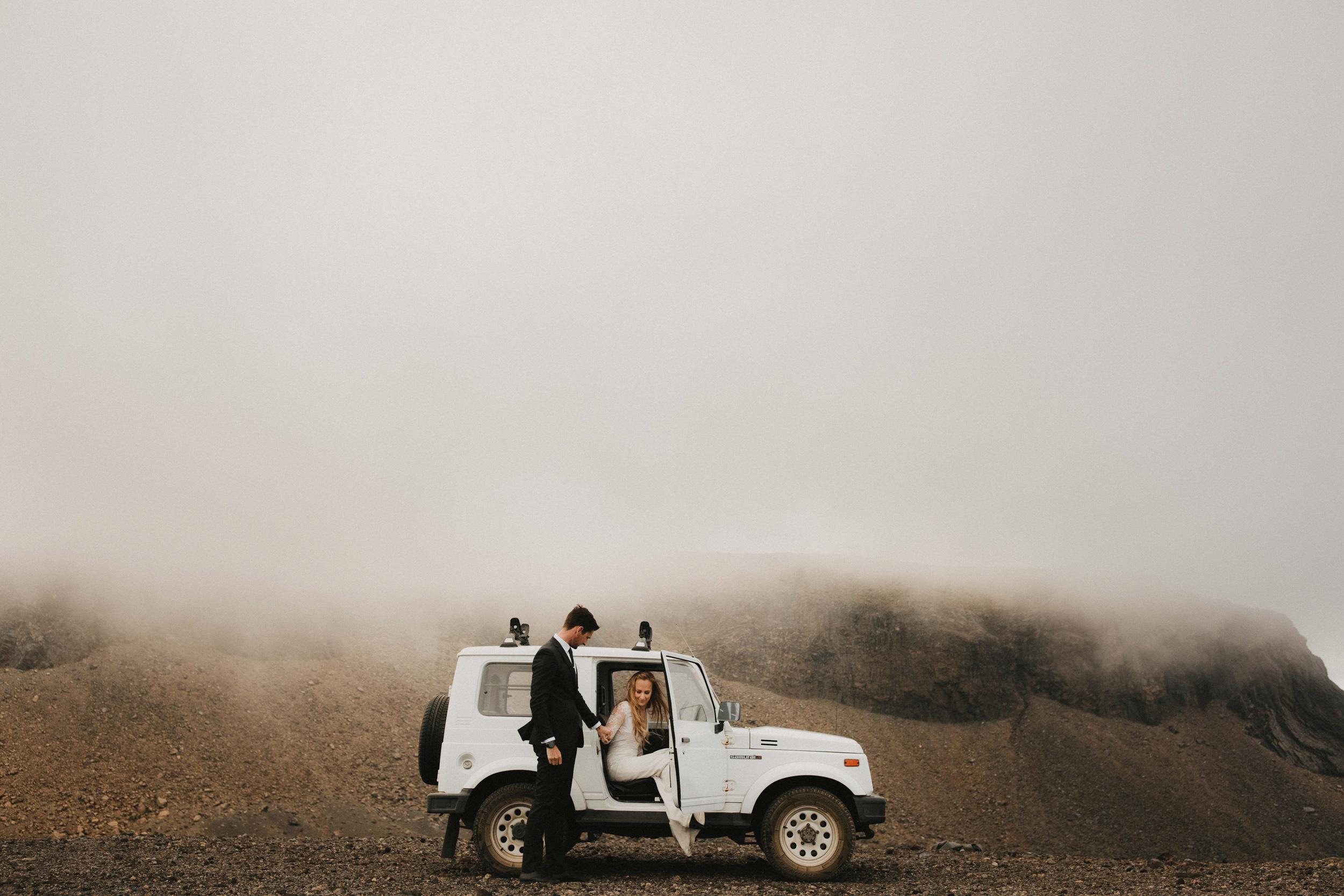 Tim and Nadine Wedding Photographers-41.jpg