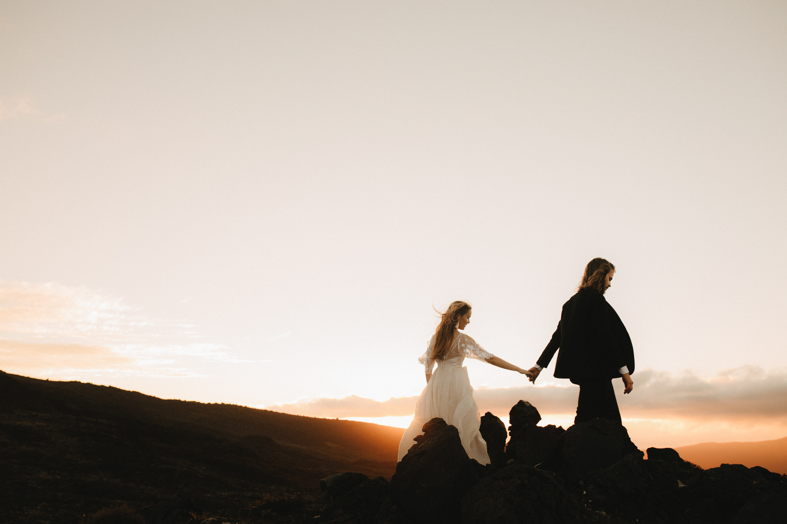 Tim and Nadine Wedding Photographers-46.jpg