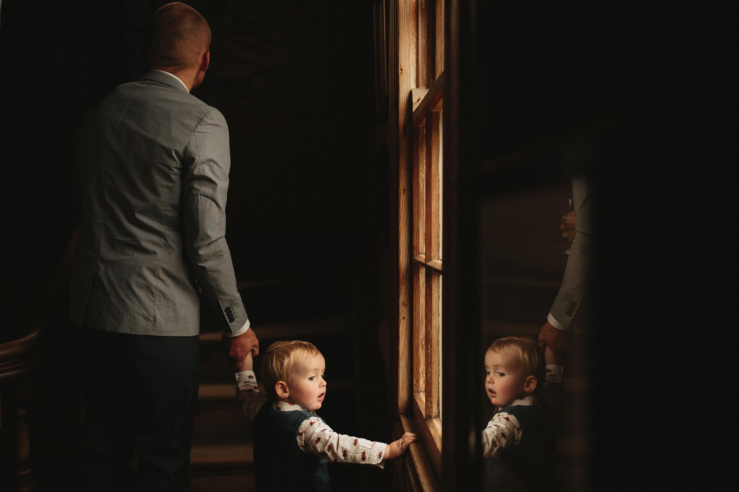 Tim and Nadine Wedding Photographers-49.jpg