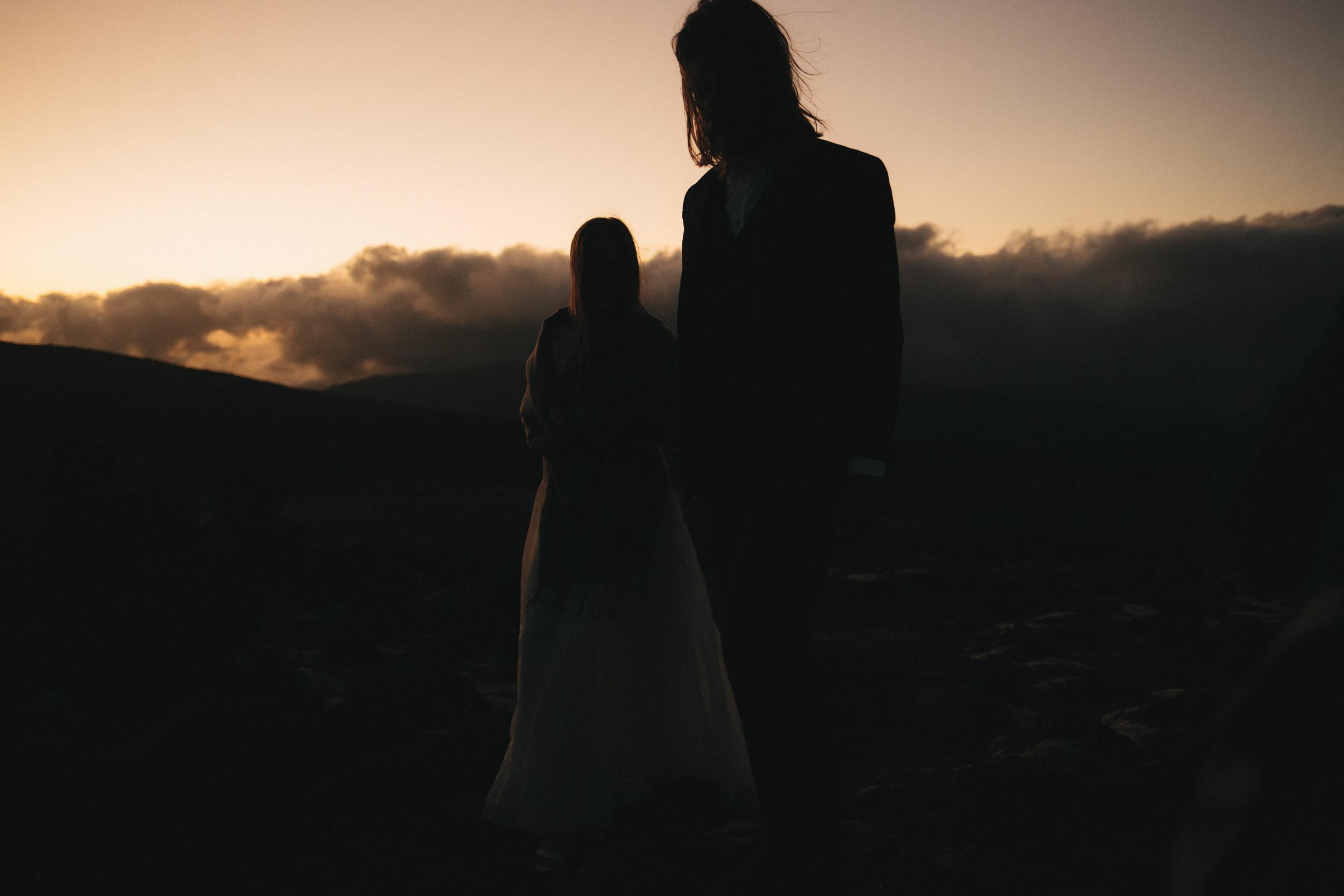 Tim and Nadine Wedding Photographers-65.jpg